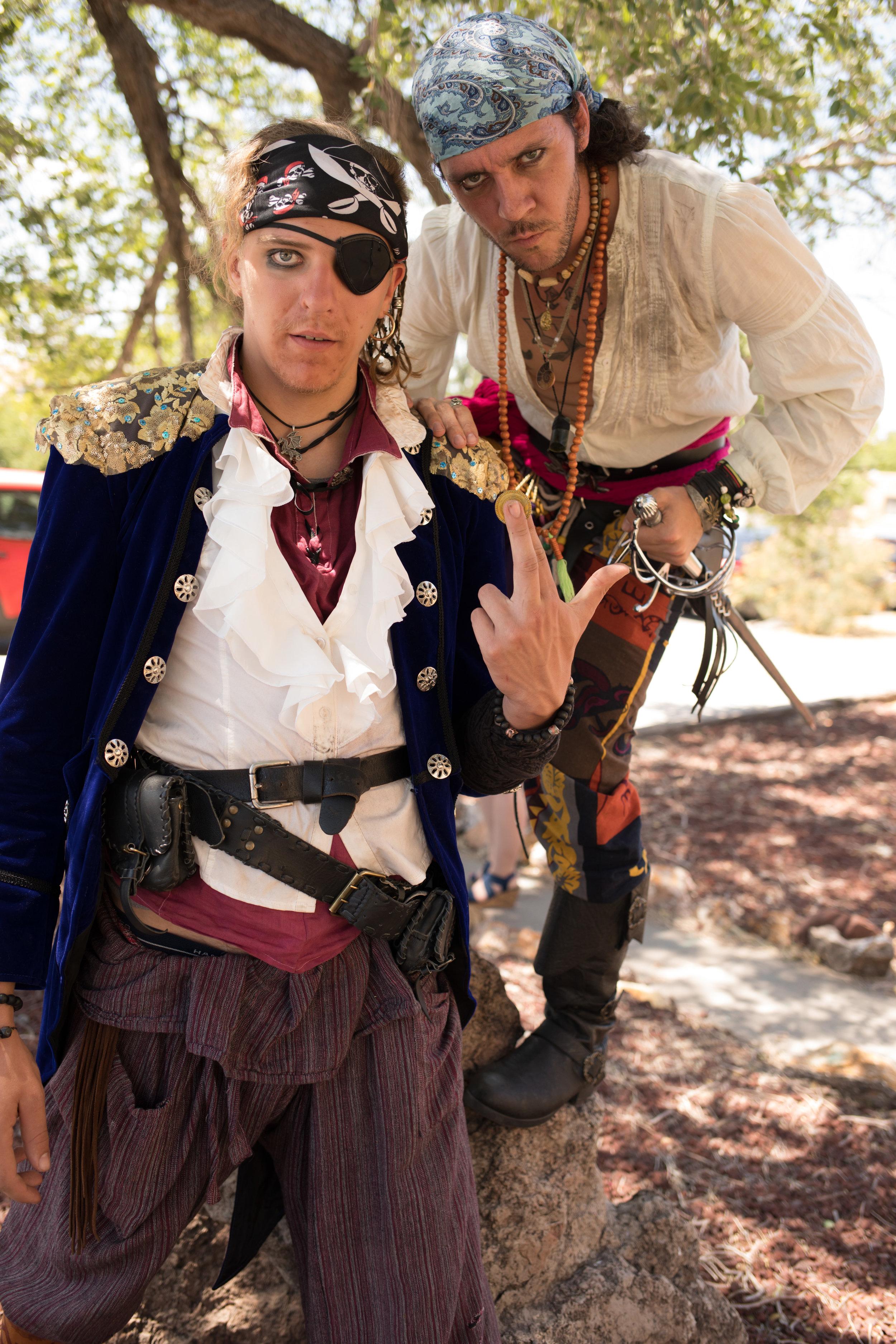 pirates (137 of 201).jpg