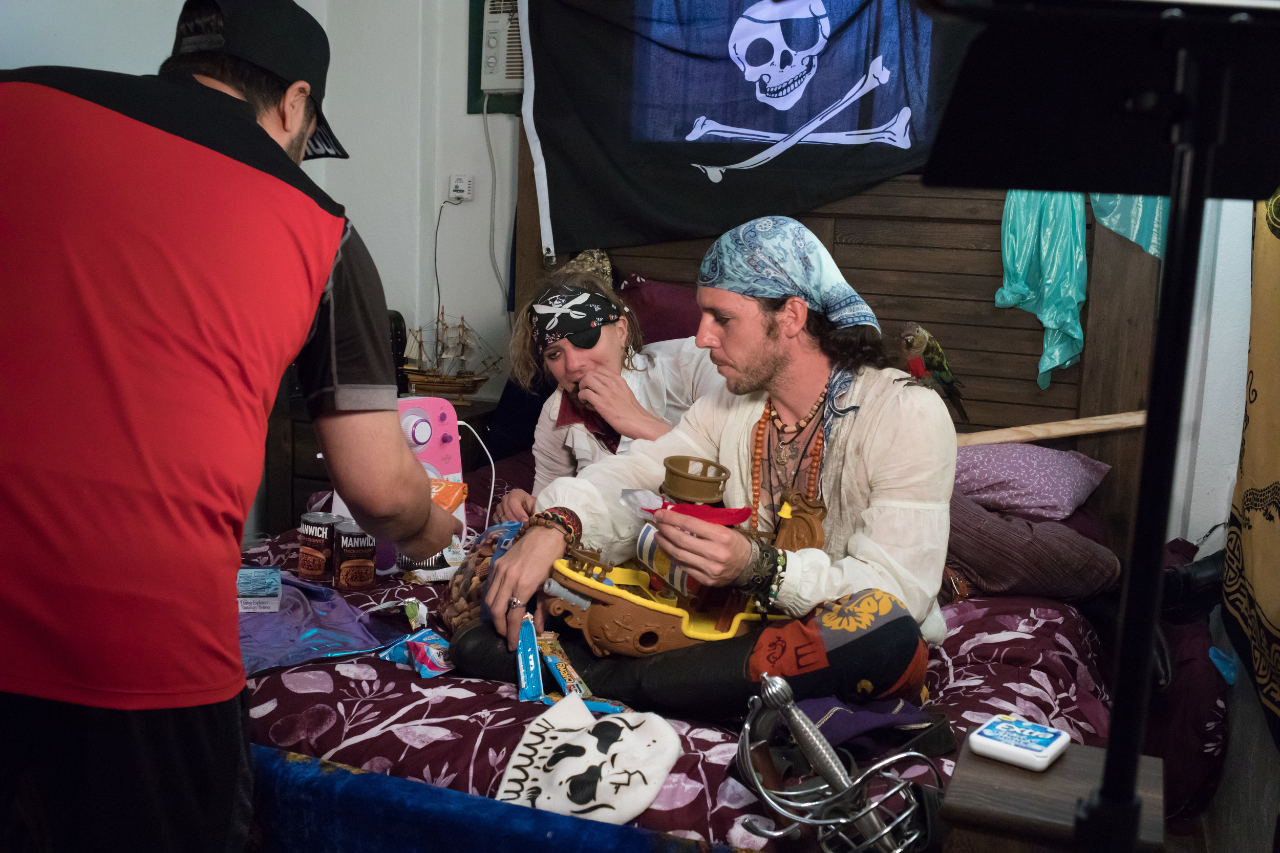 pirates (39 of 201).jpg