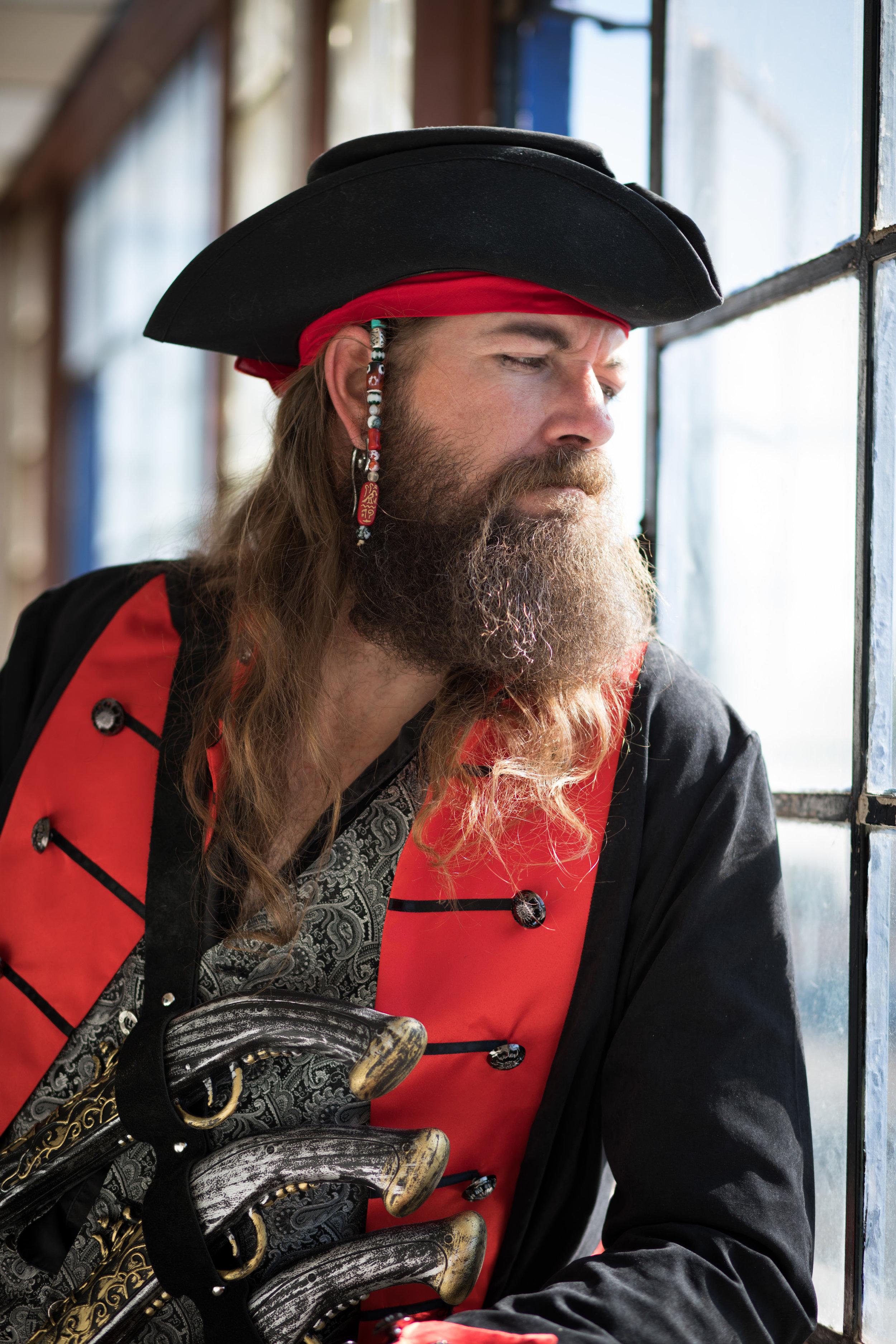 pirates5D (21 of 1).jpg