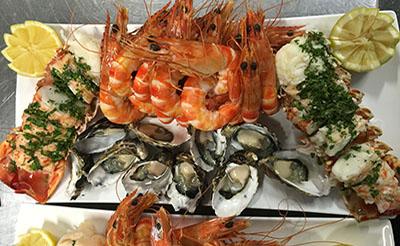 seafood-400x246.jpg