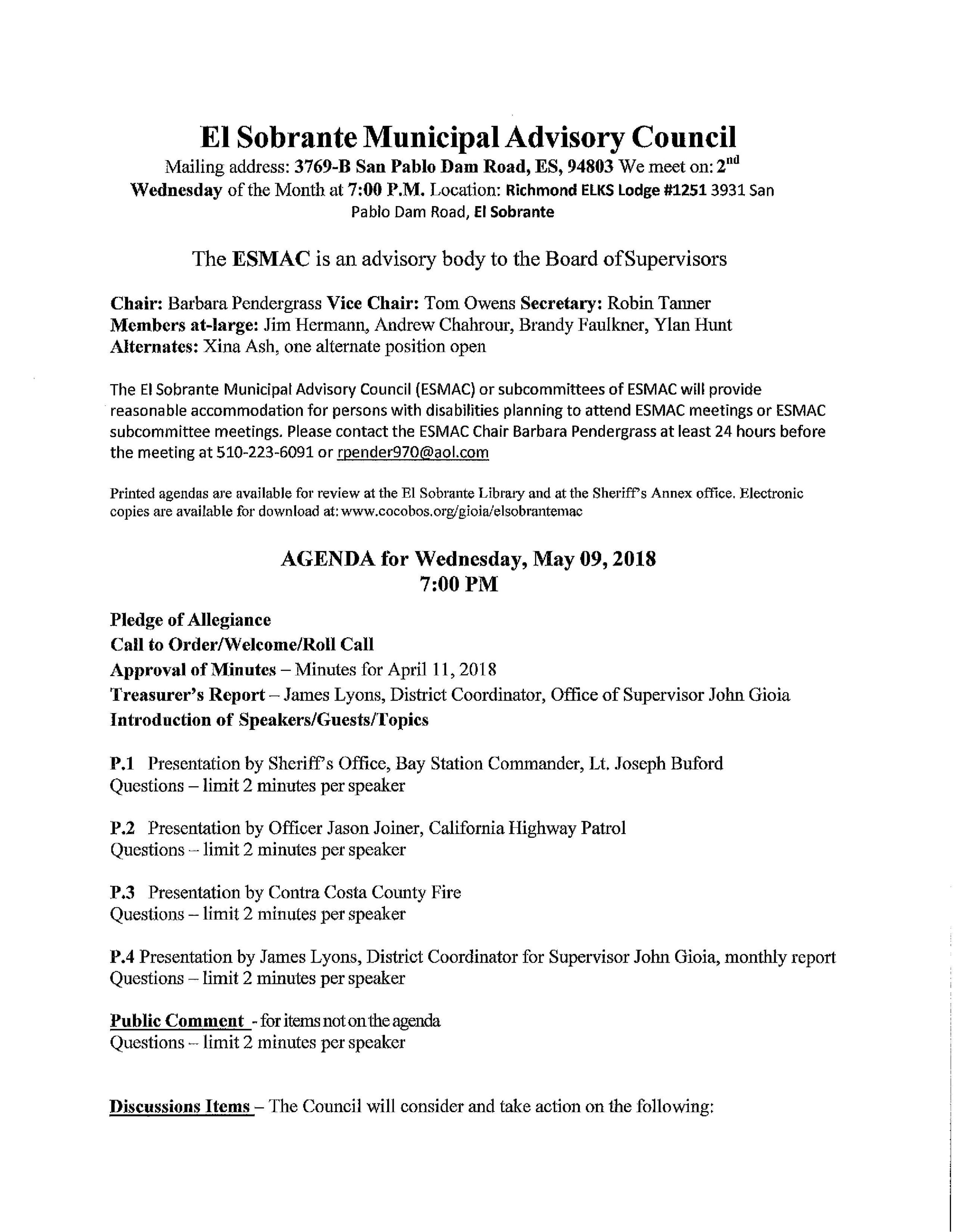 ESMAC Agenda 5.09.2018 (12 Pages)_1.jpg