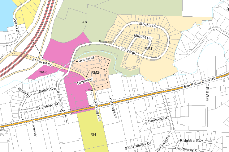Cross Muni-County Zoning Issues (2) .png