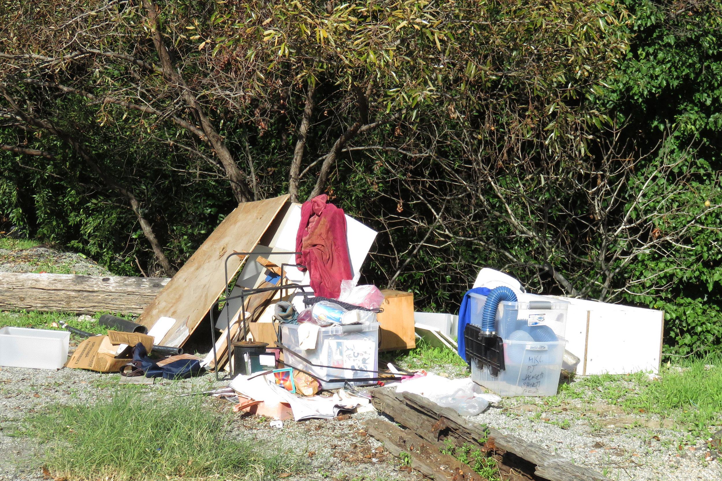 Illegal Dumping (1) .JPG