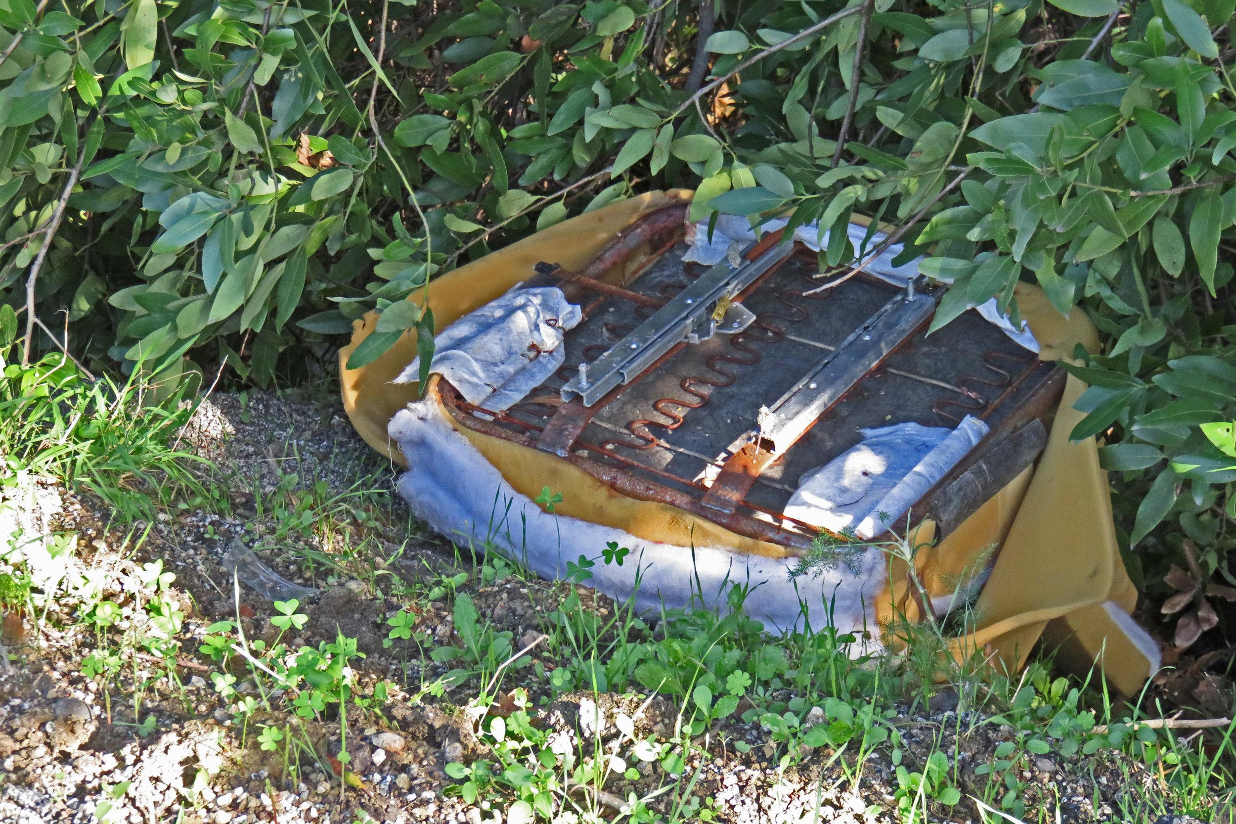 Illegal Dumping (2) .JPG