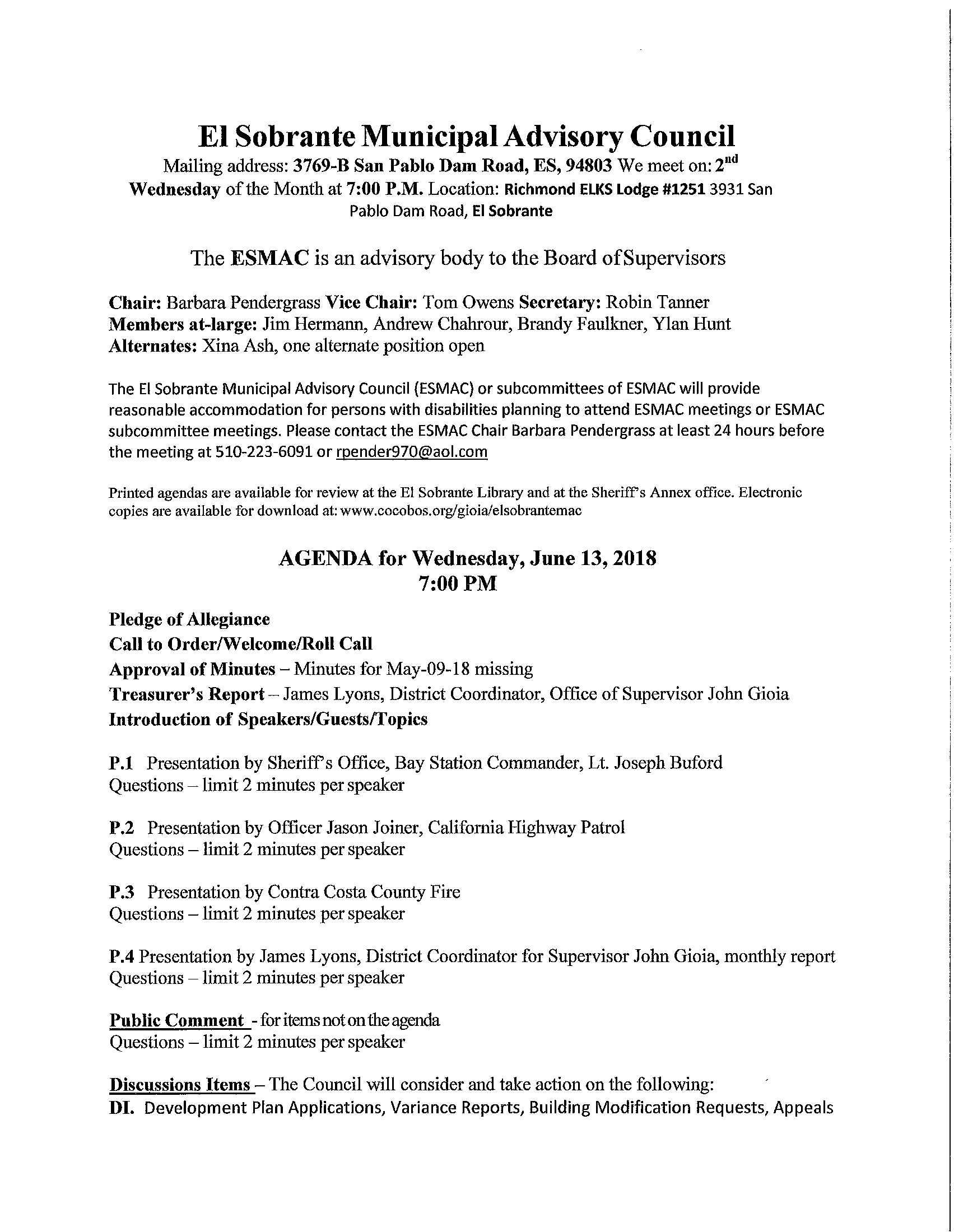 ESMAC Agenda 6.13.2018 (30 Pages)_1.jpg