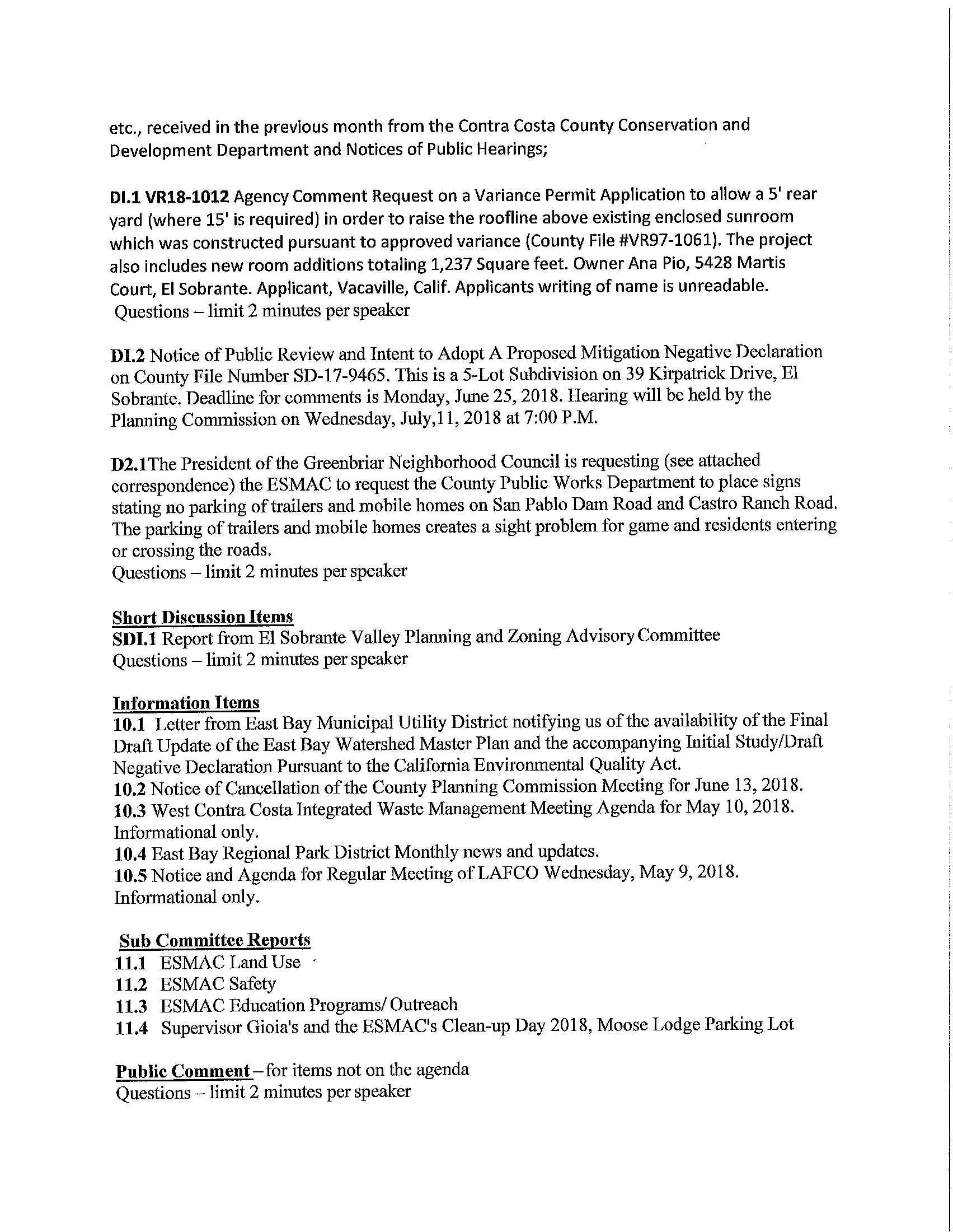 ESMAC Agenda 6.13.2018 (30 Pages)_2.jpg