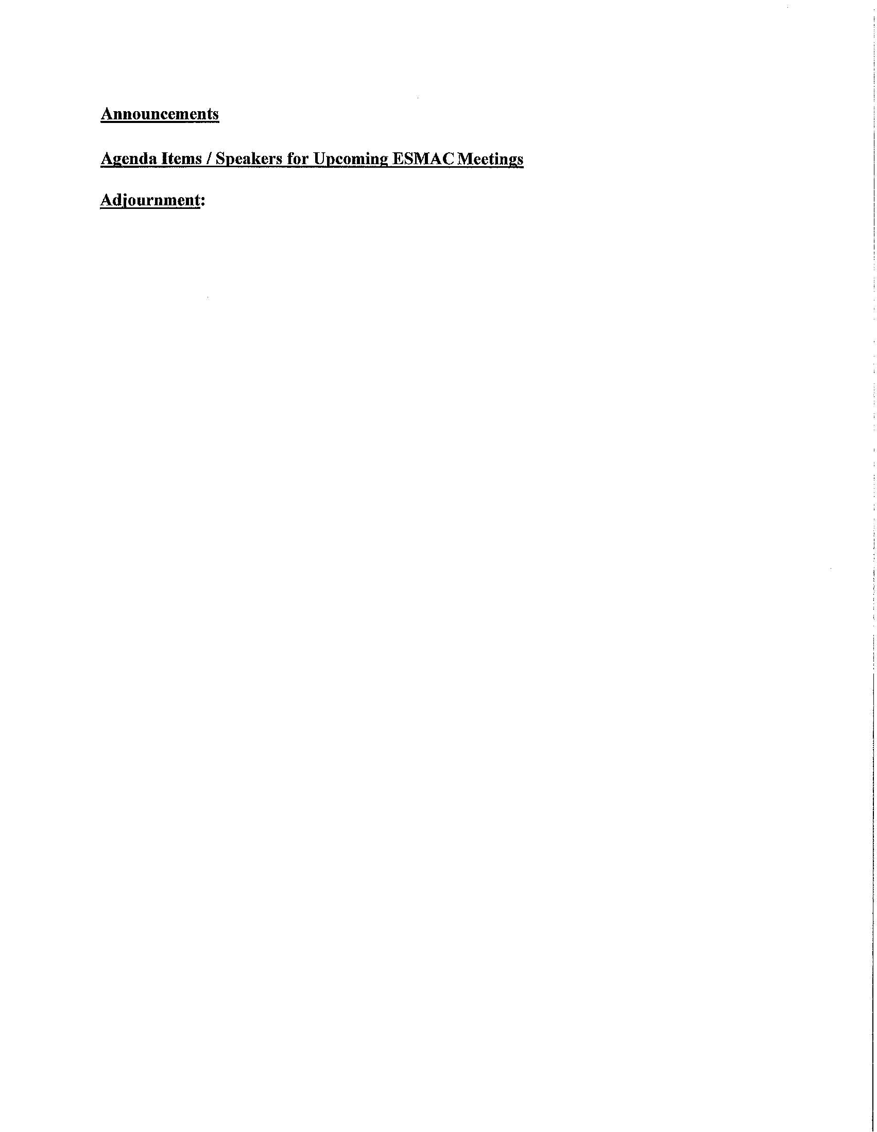 ESMAC Agenda 6.13.2018 (30 Pages)_3.jpg