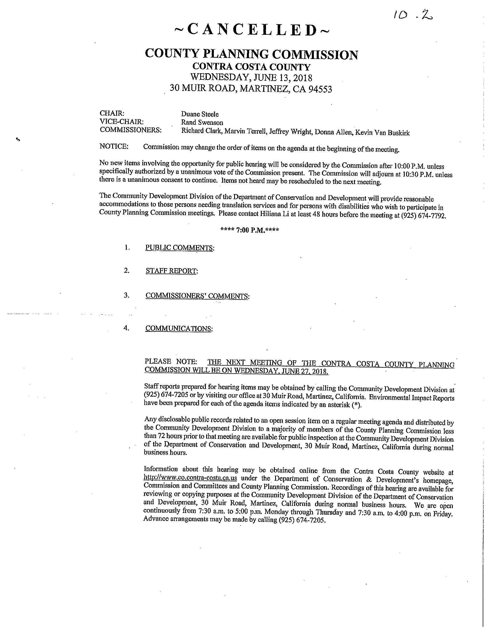 ESMAC Agenda 6.13.2018 (30 Pages)_15.jpg