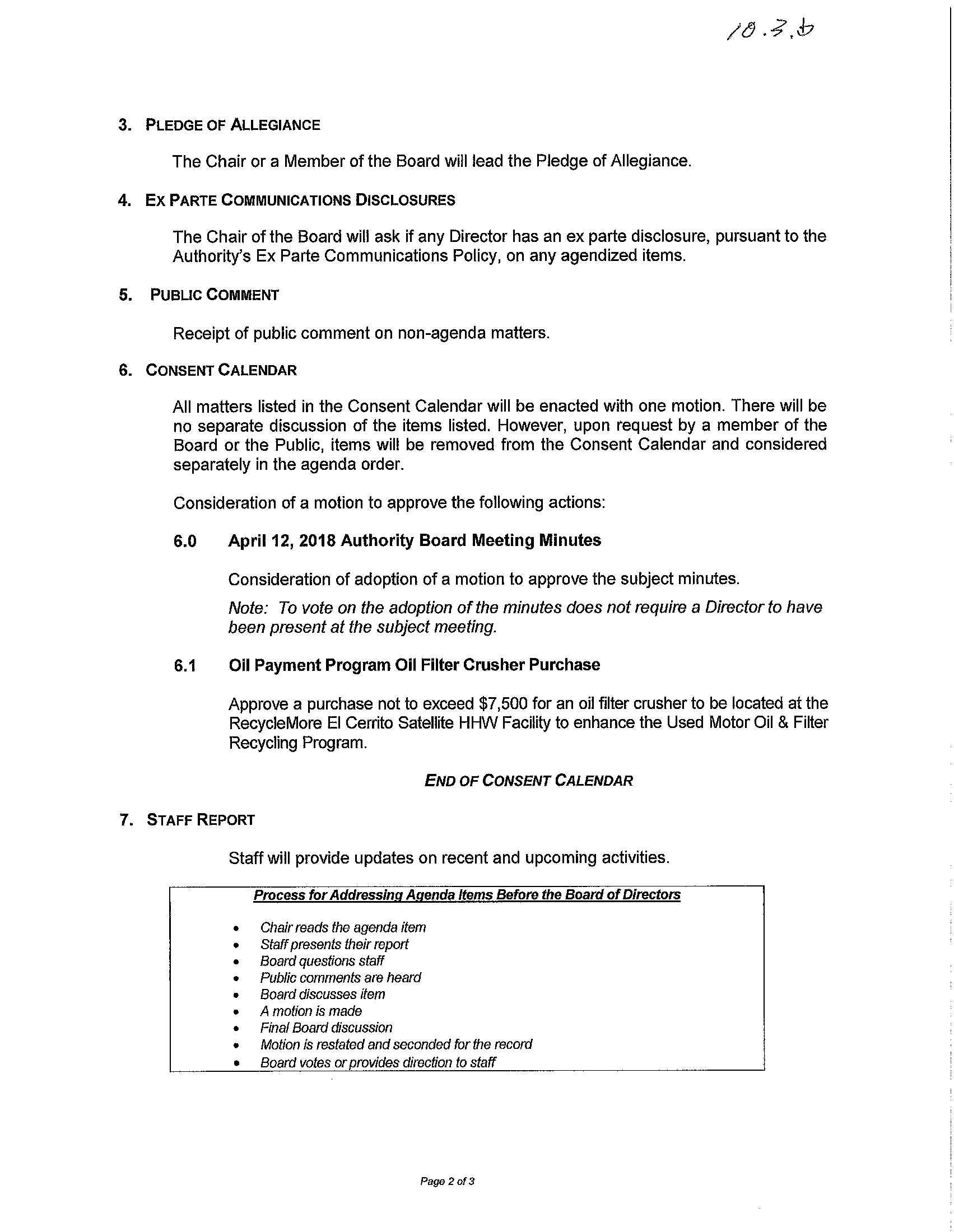 ESMAC Agenda 6.13.2018 (30 Pages)_17.jpg