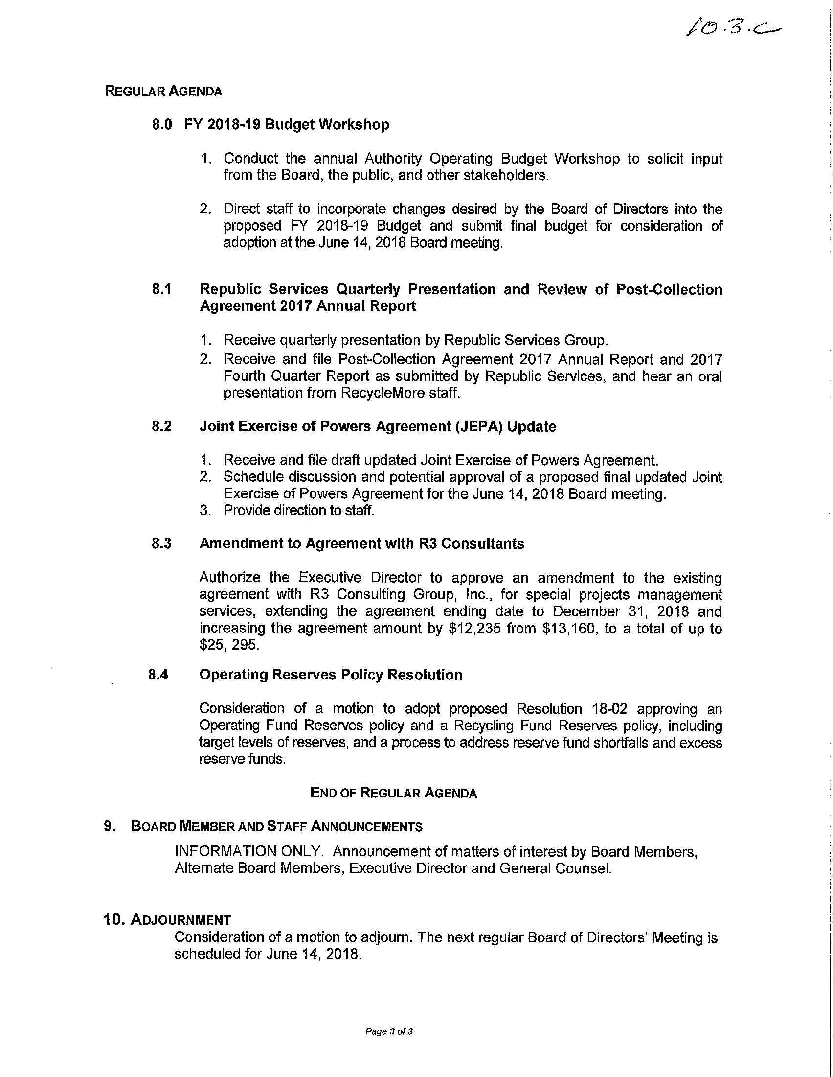 ESMAC Agenda 6.13.2018 (30 Pages)_18.jpg