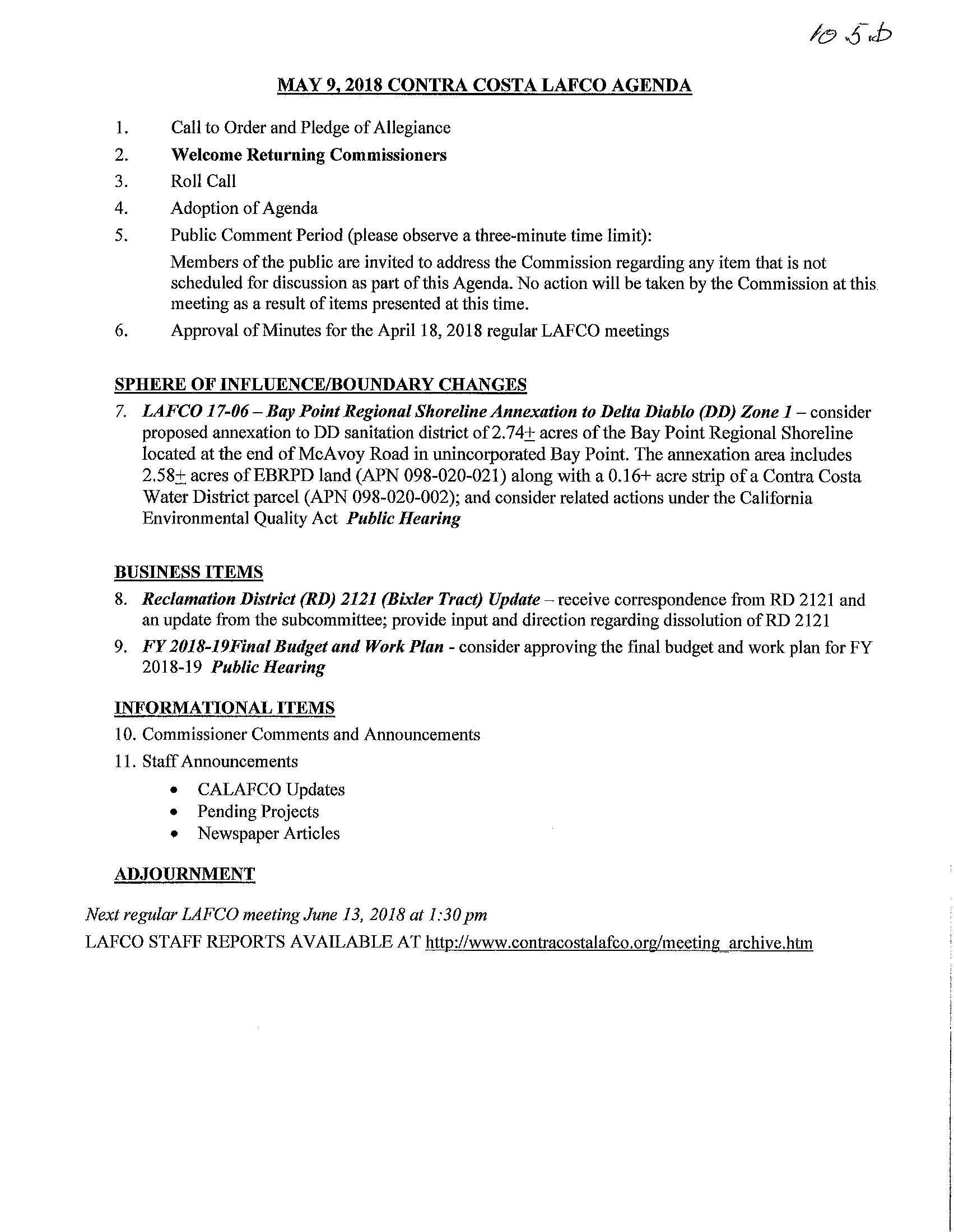 ESMAC Agenda 6.13.2018 (30 Pages)_30.jpg