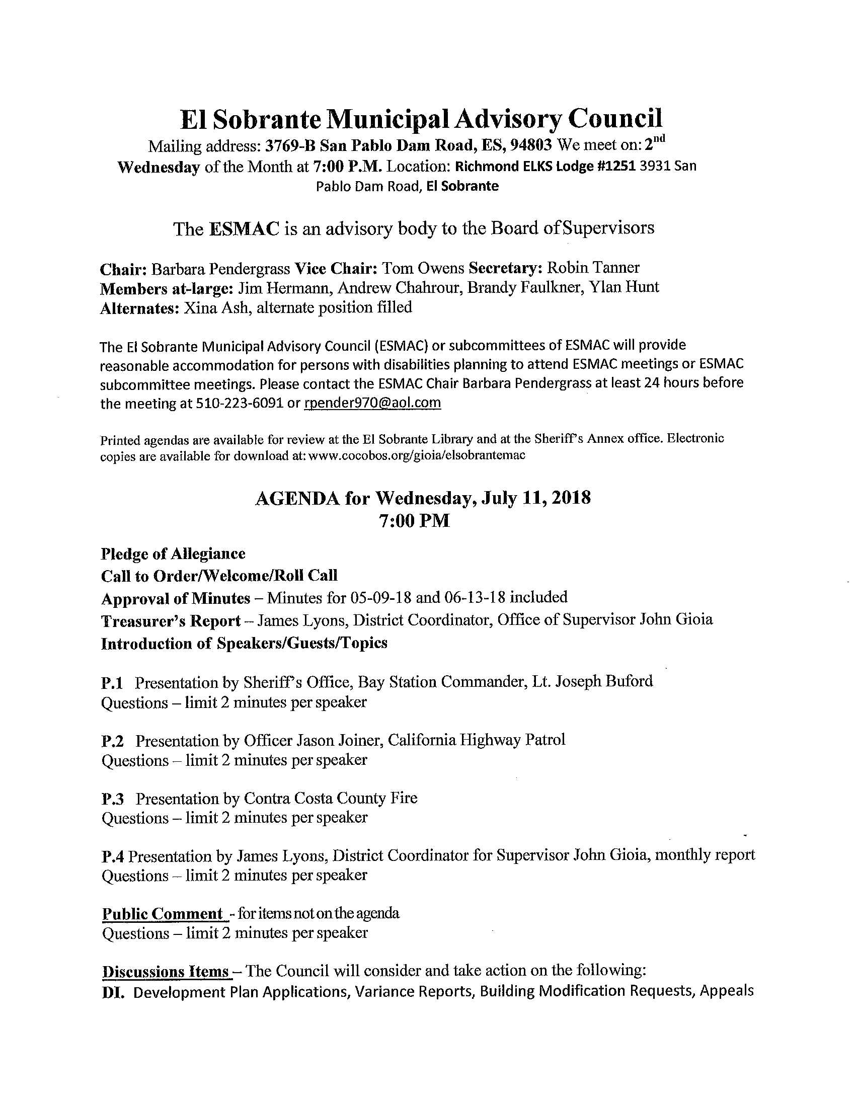 ESMAC Agenda 7.11.2018 (36 Pages)_1.jpg