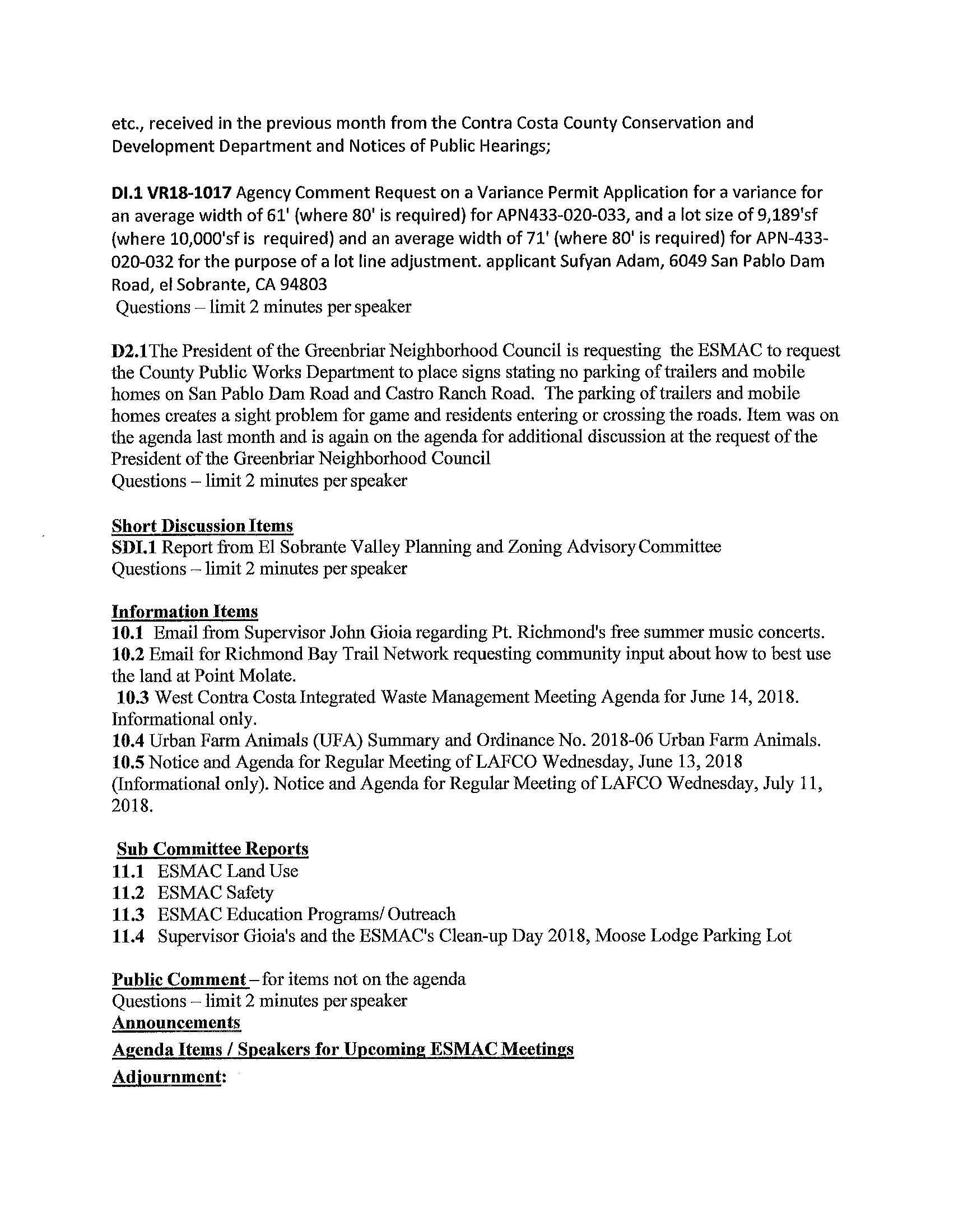 ESMAC Agenda 7.11.2018 (36 Pages)_2.jpg