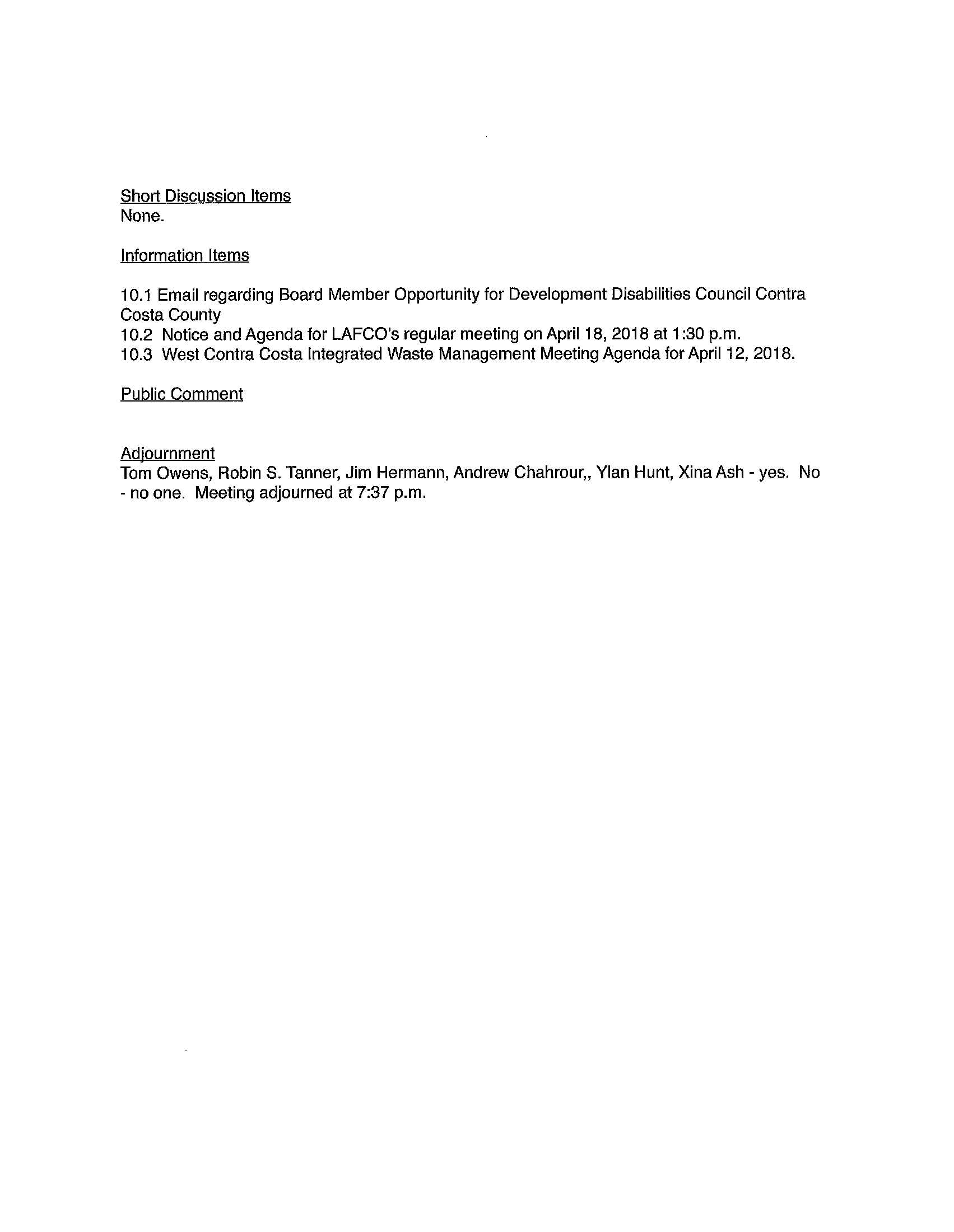 ESMAC Agenda 7.11.2018 (36 Pages)_4.jpg