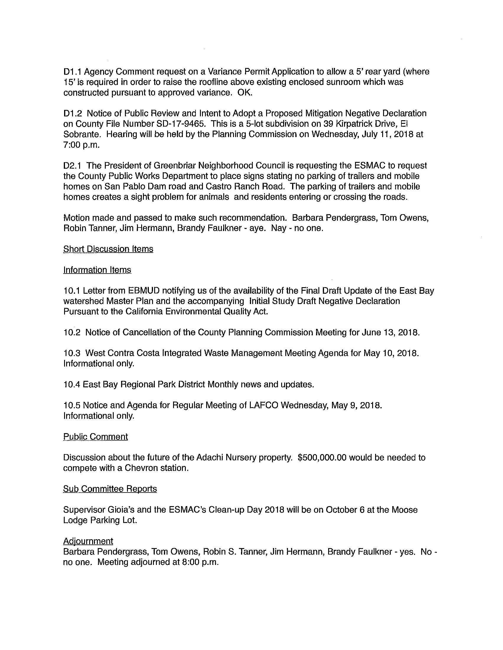ESMAC Agenda 7.11.2018 (36 Pages)_6.jpg