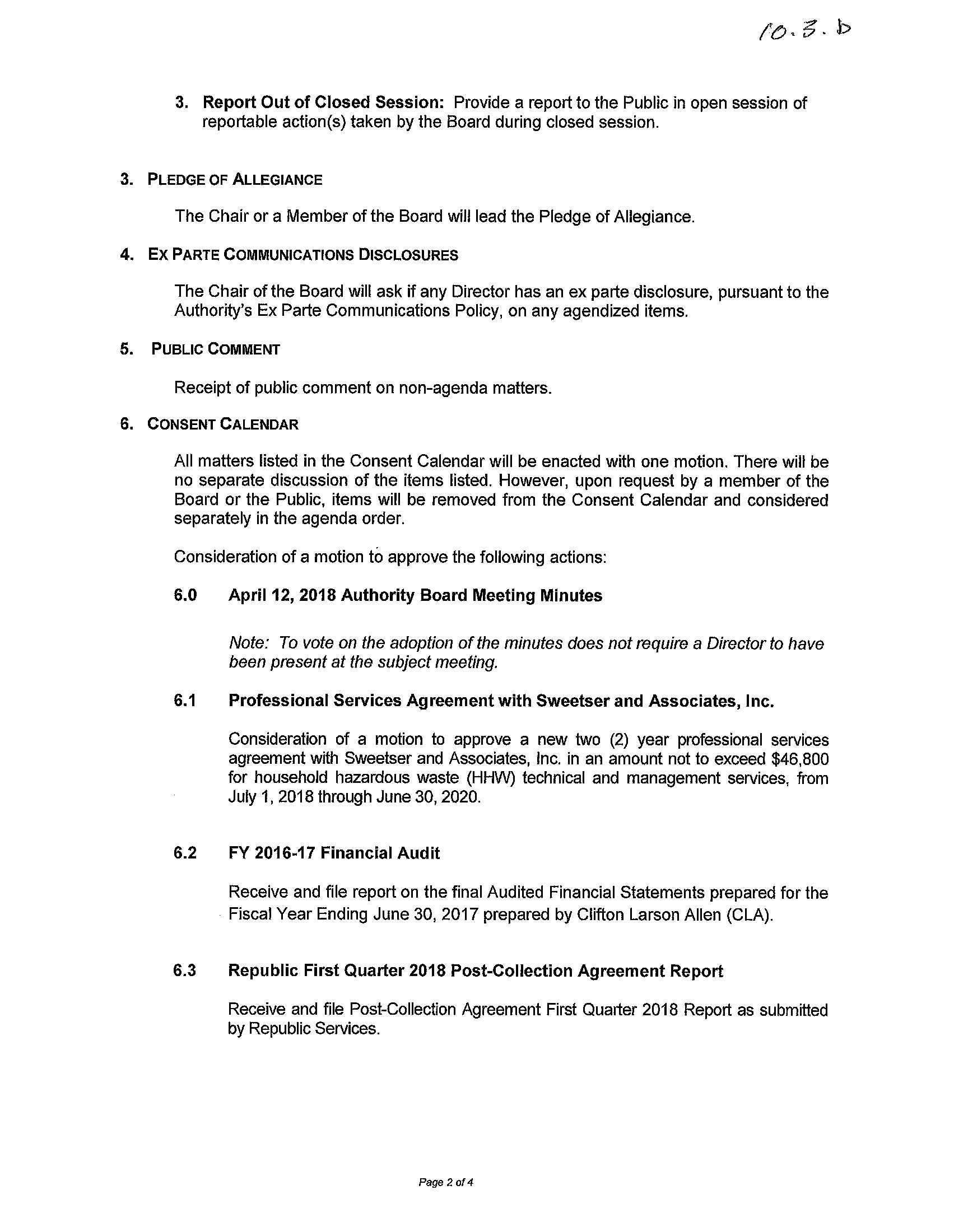 ESMAC Agenda 7.11.2018 (36 Pages)_19.jpg