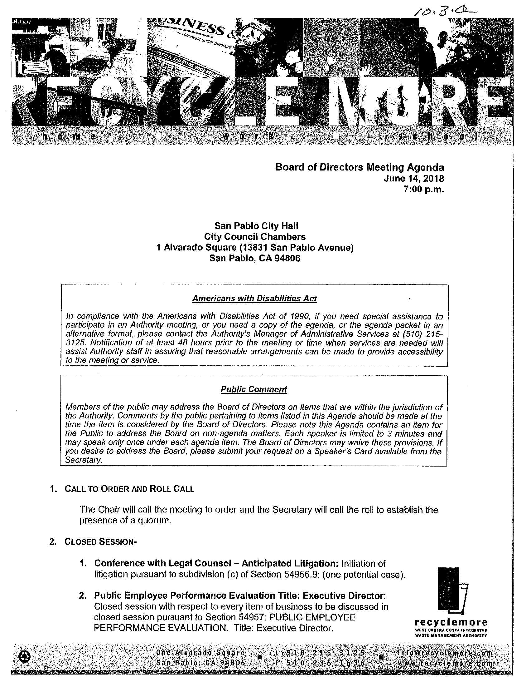 ESMAC Agenda 7.11.2018 (36 Pages)_18.jpg