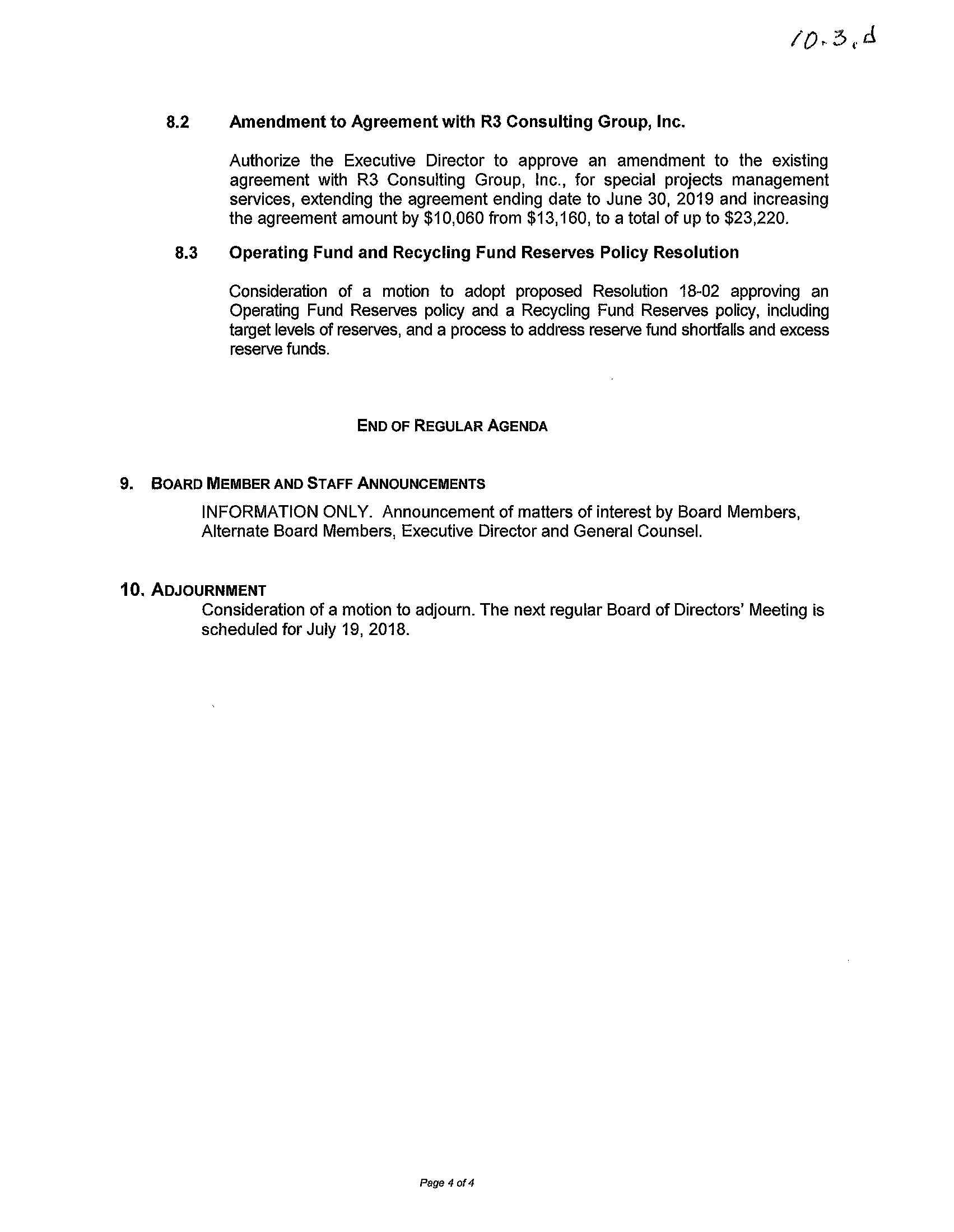ESMAC Agenda 7.11.2018 (36 Pages)_21.jpg