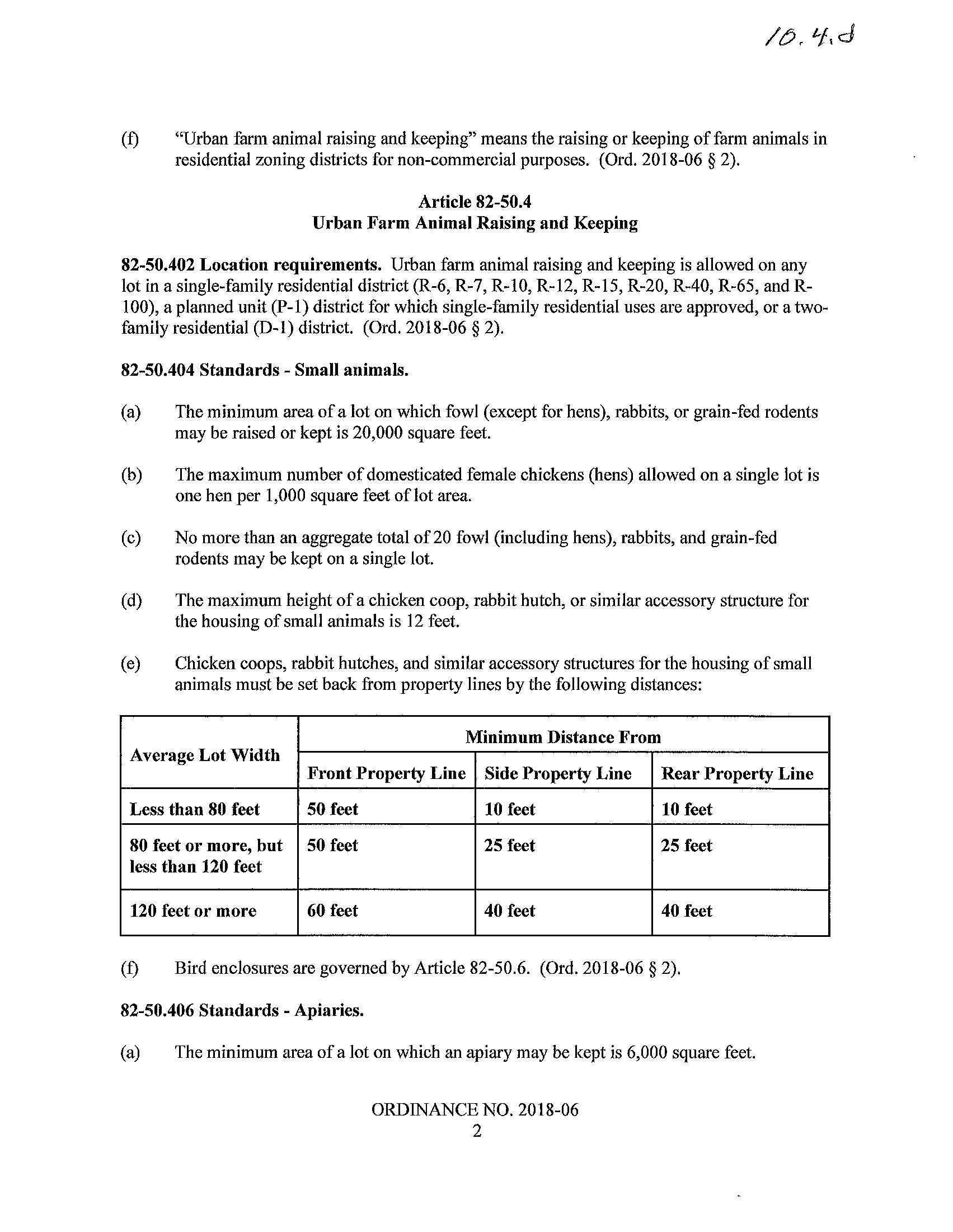 ESMAC Agenda 7.11.2018 (36 Pages)_25.jpg