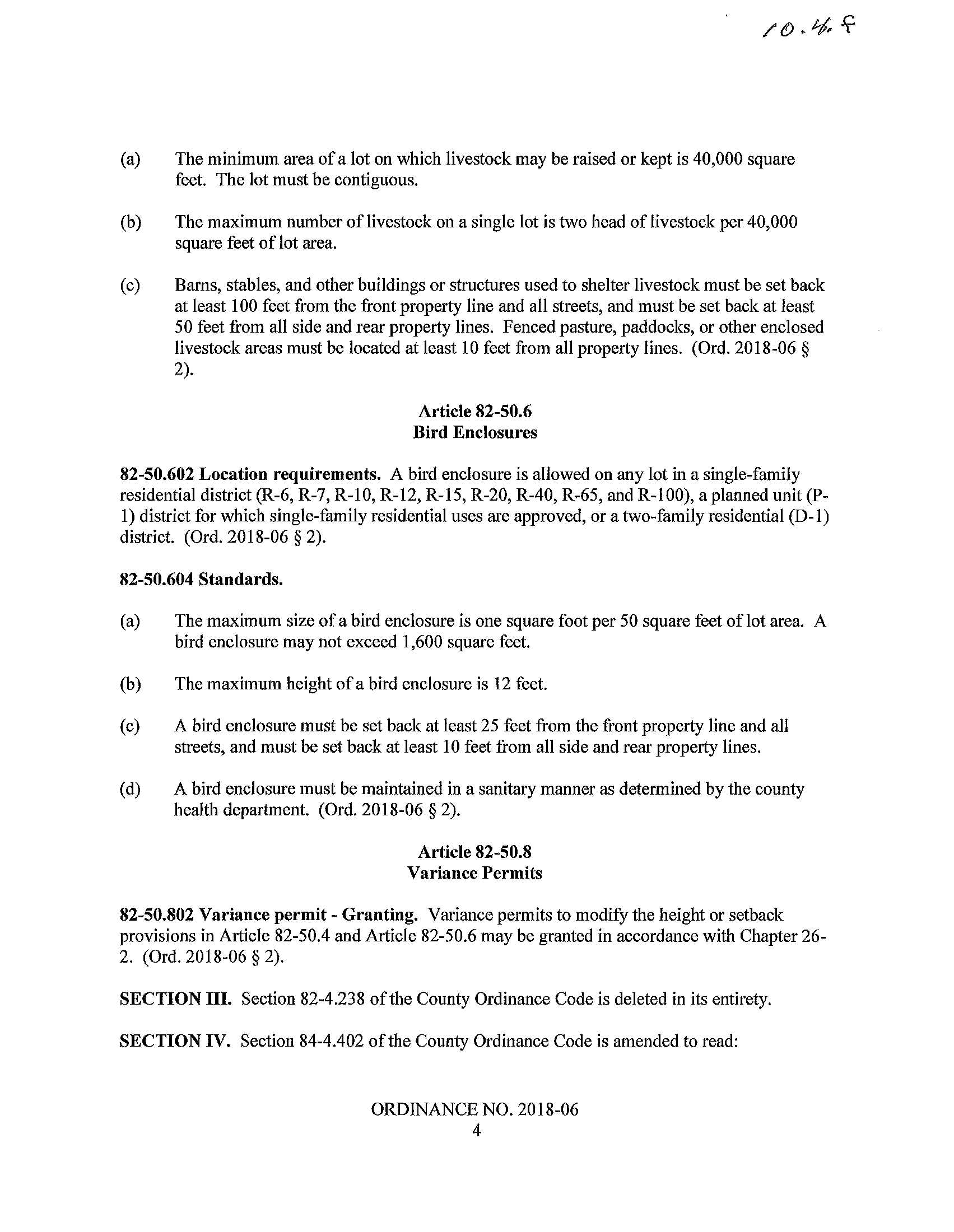 ESMAC Agenda 7.11.2018 (36 Pages)_27.jpg