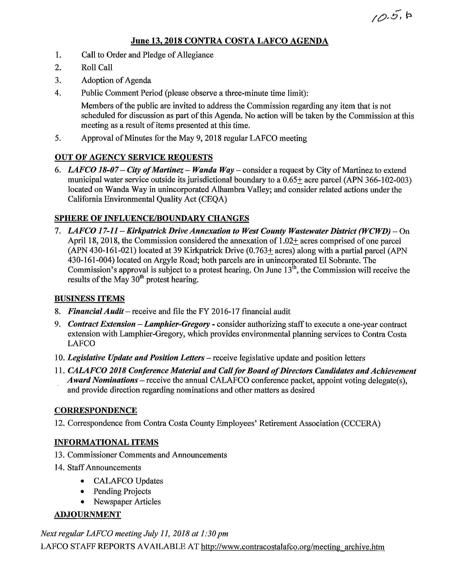 ESMAC Agenda 7.11.2018 (36 Pages)_34.jpg