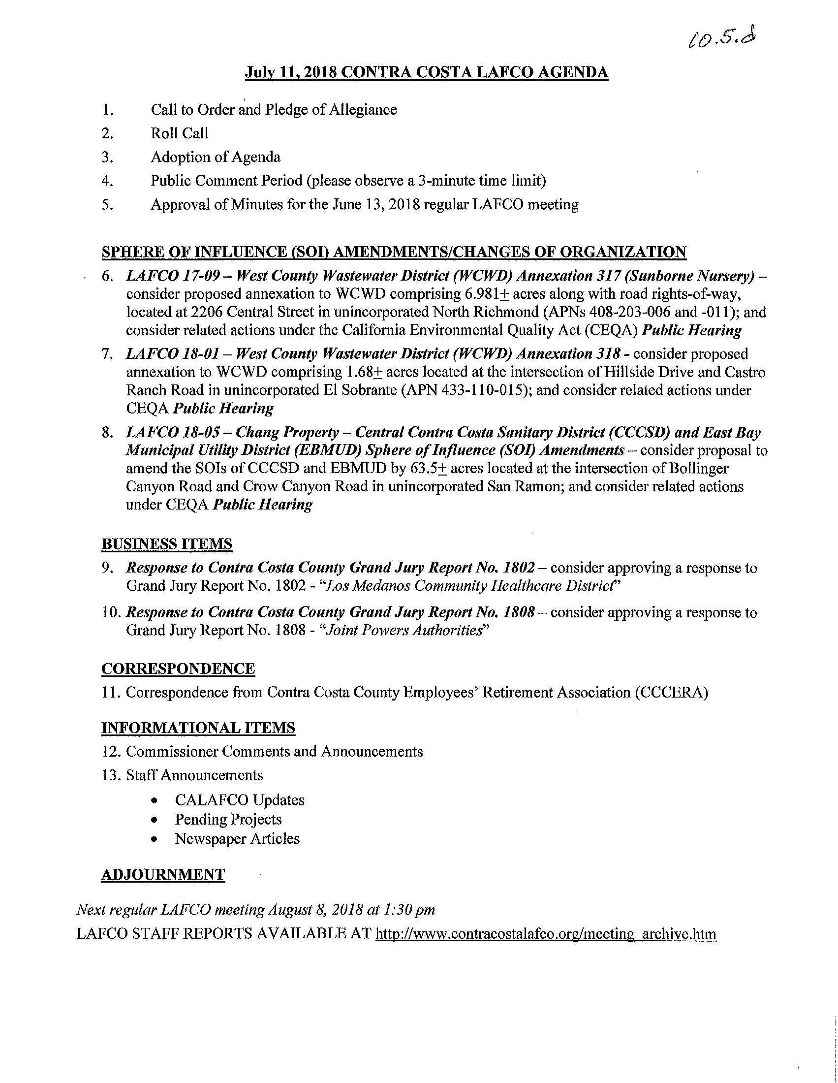 ESMAC Agenda 7.11.2018 (36 Pages)_36.jpg