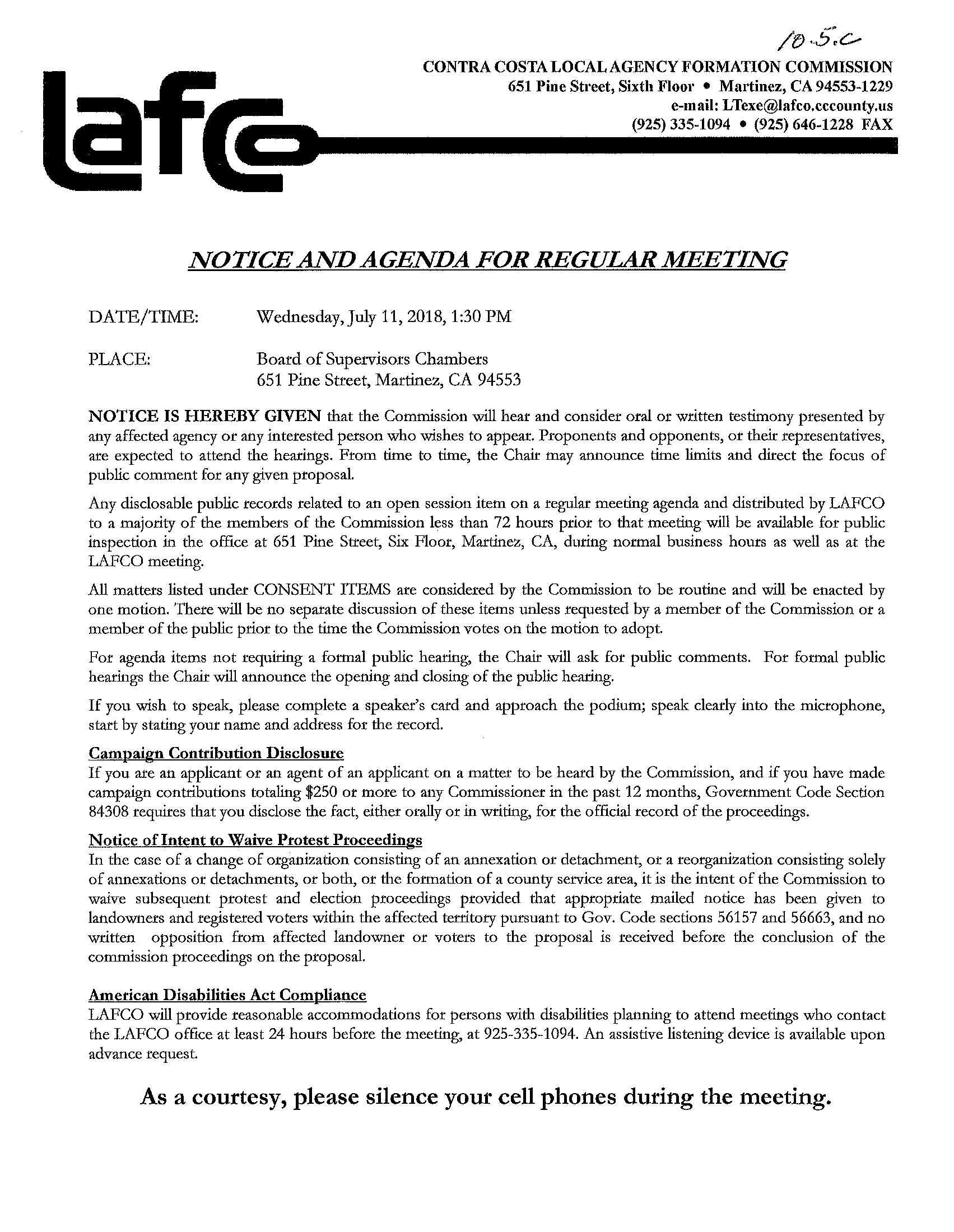 ESMAC Agenda 7.11.2018 (36 Pages)_35.jpg