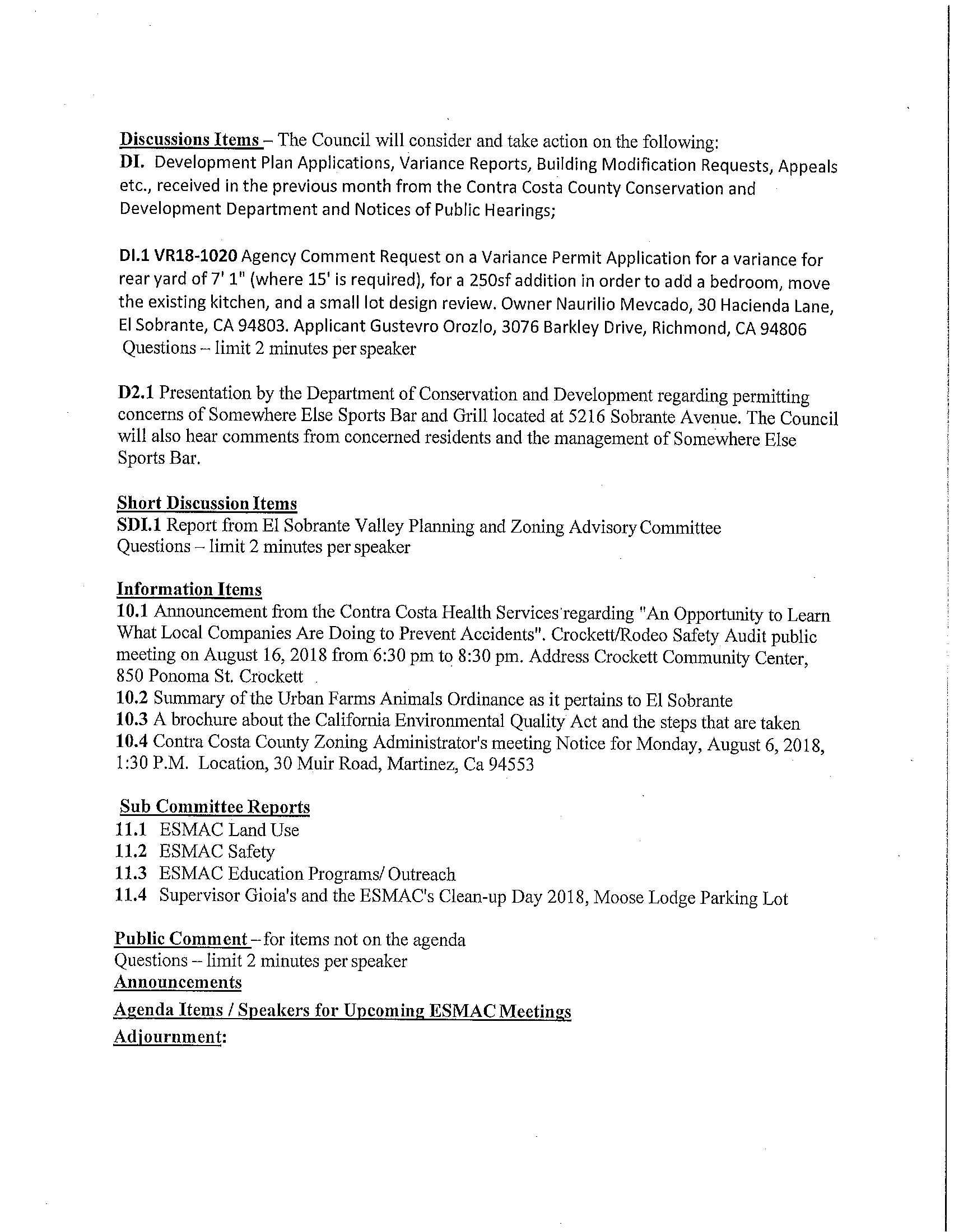 ESMAC Agenda 08.08.2018 (17 Pages)_2.jpg