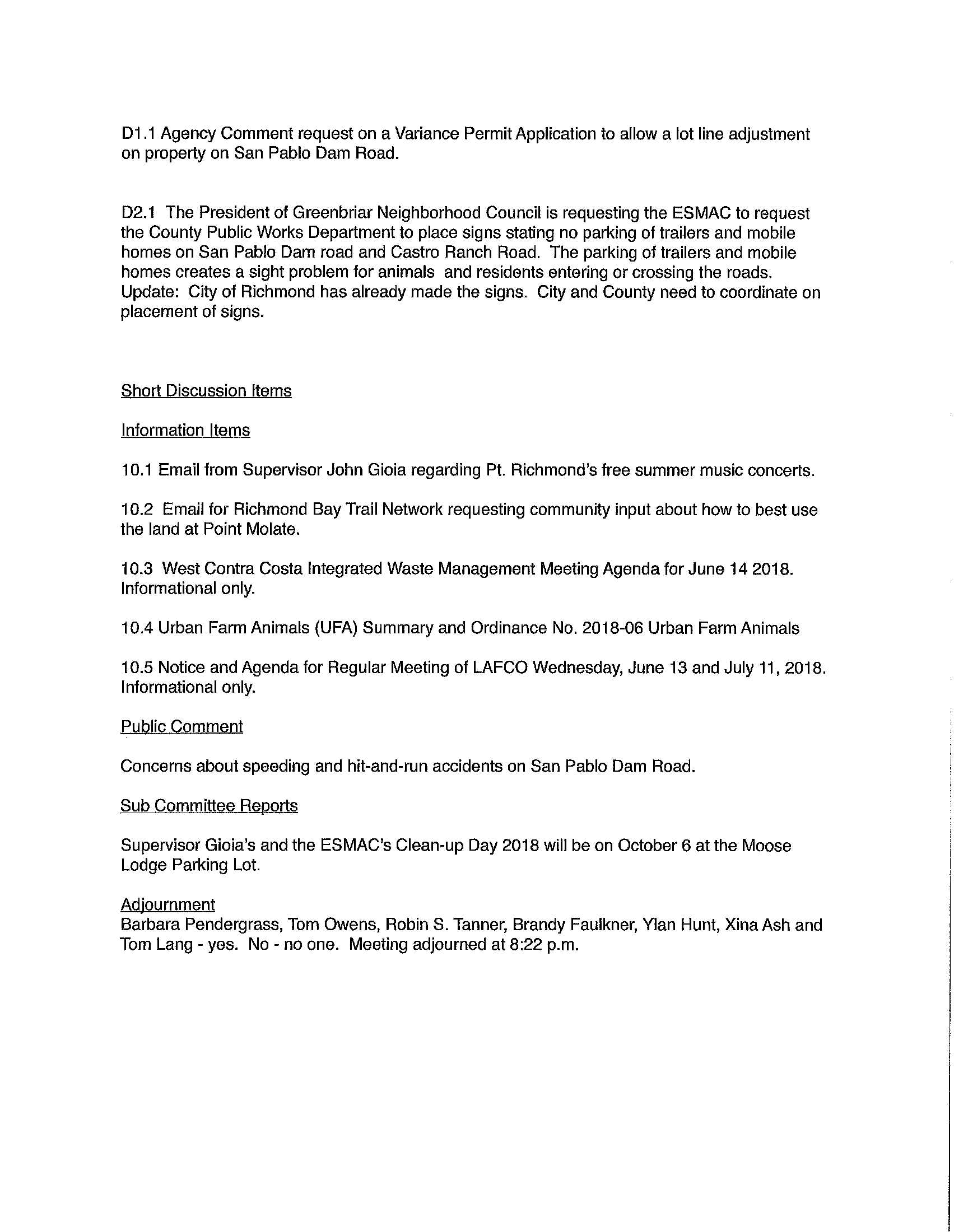 ESMAC Agenda 08.08.2018 (17 Pages)_4.jpg