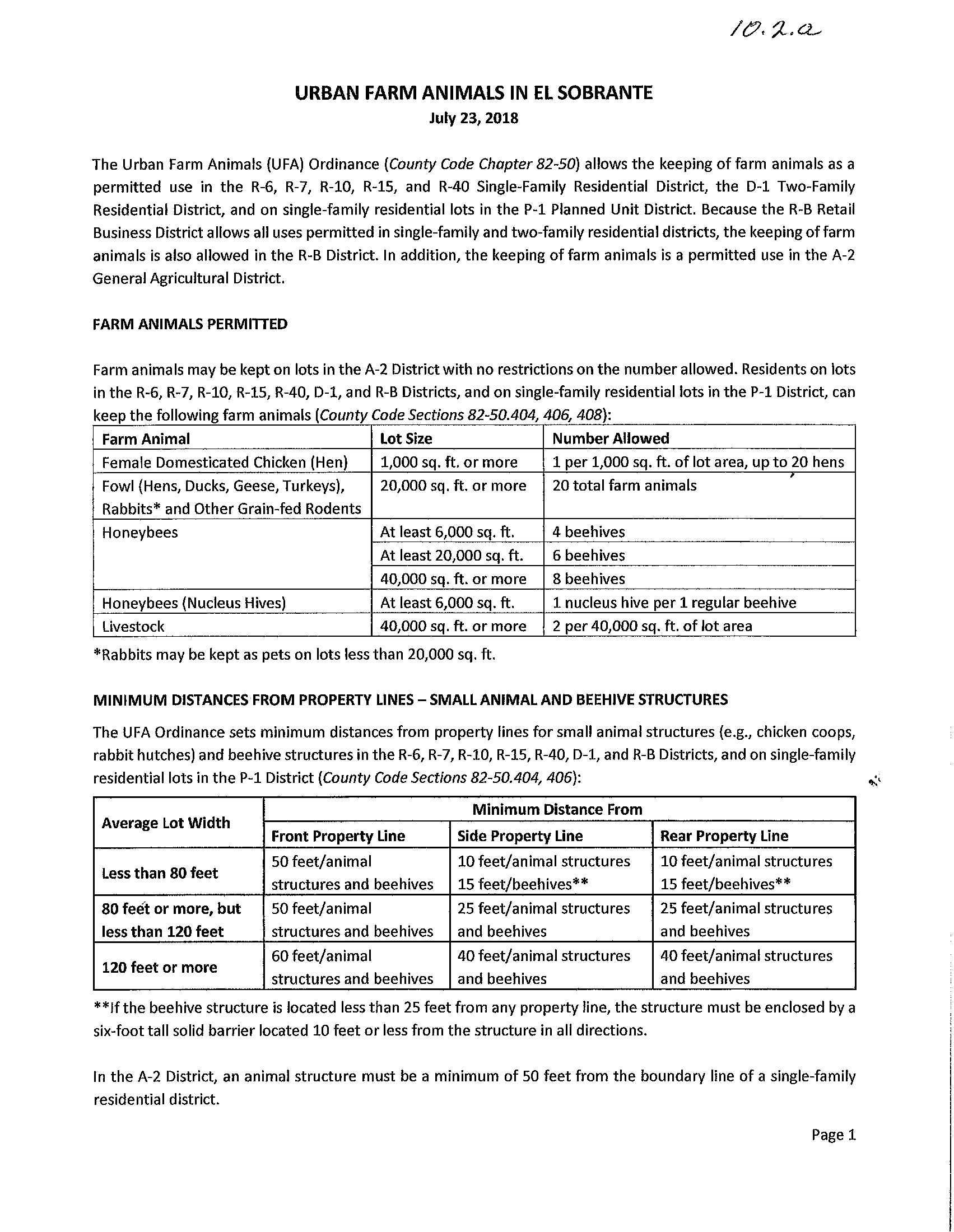 ESMAC Agenda 08.08.2018 (17 Pages)_11.jpg