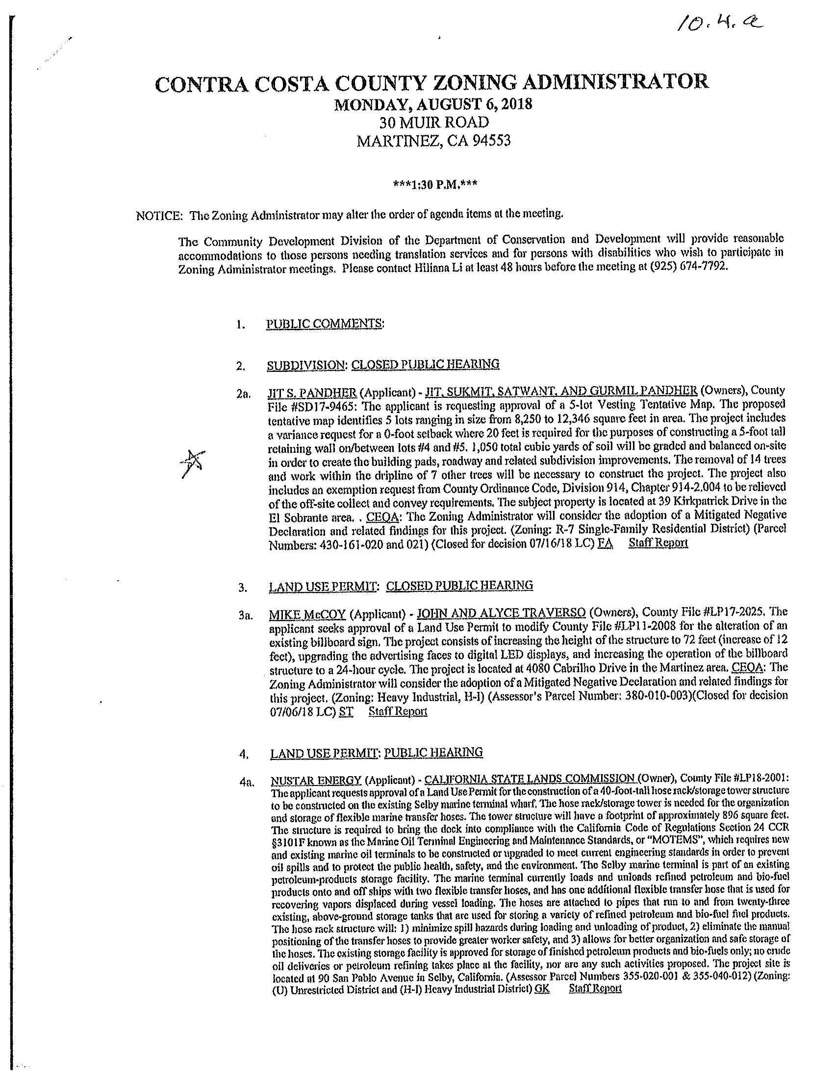 ESMAC Agenda 08.08.2018 (17 Pages)_16.jpg