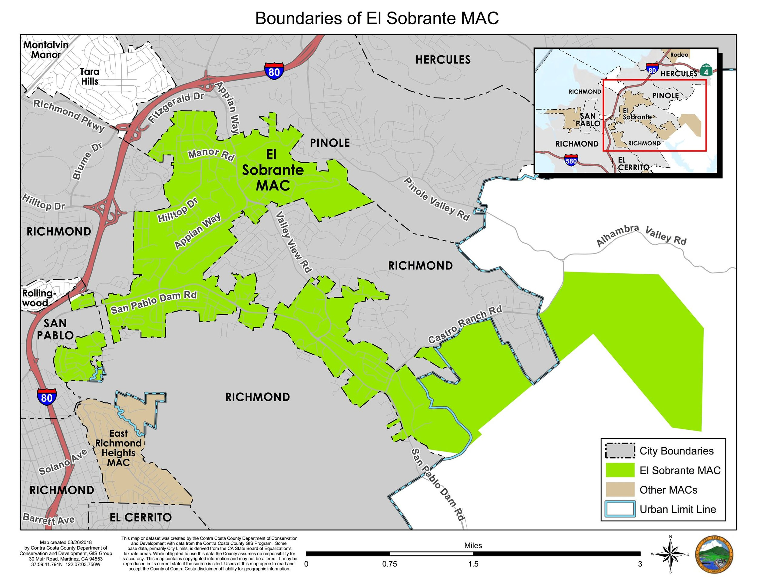 Map of El Sobrante Valley.jpeg