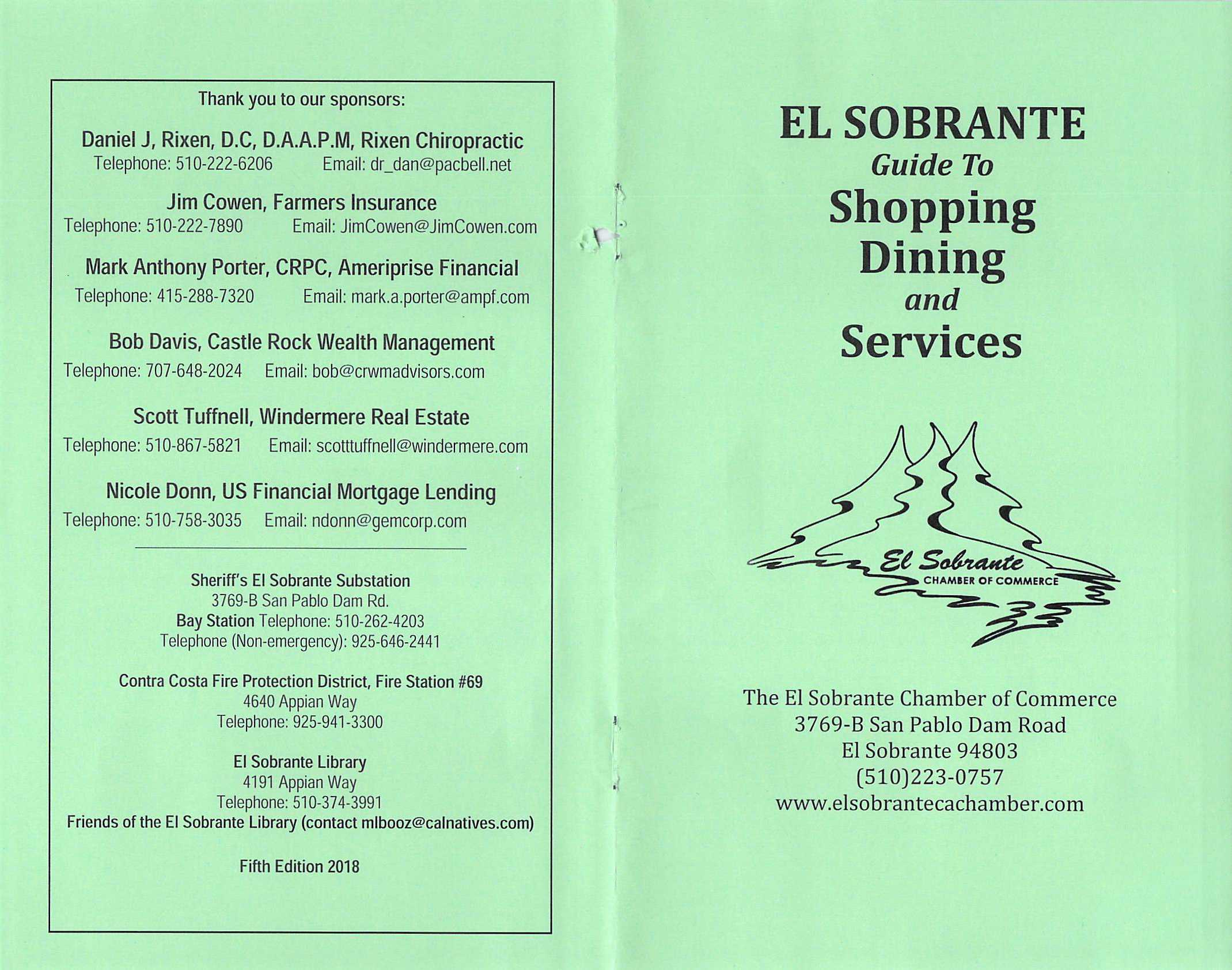 El Sobrante Shopping Dining and Services_1.jpg