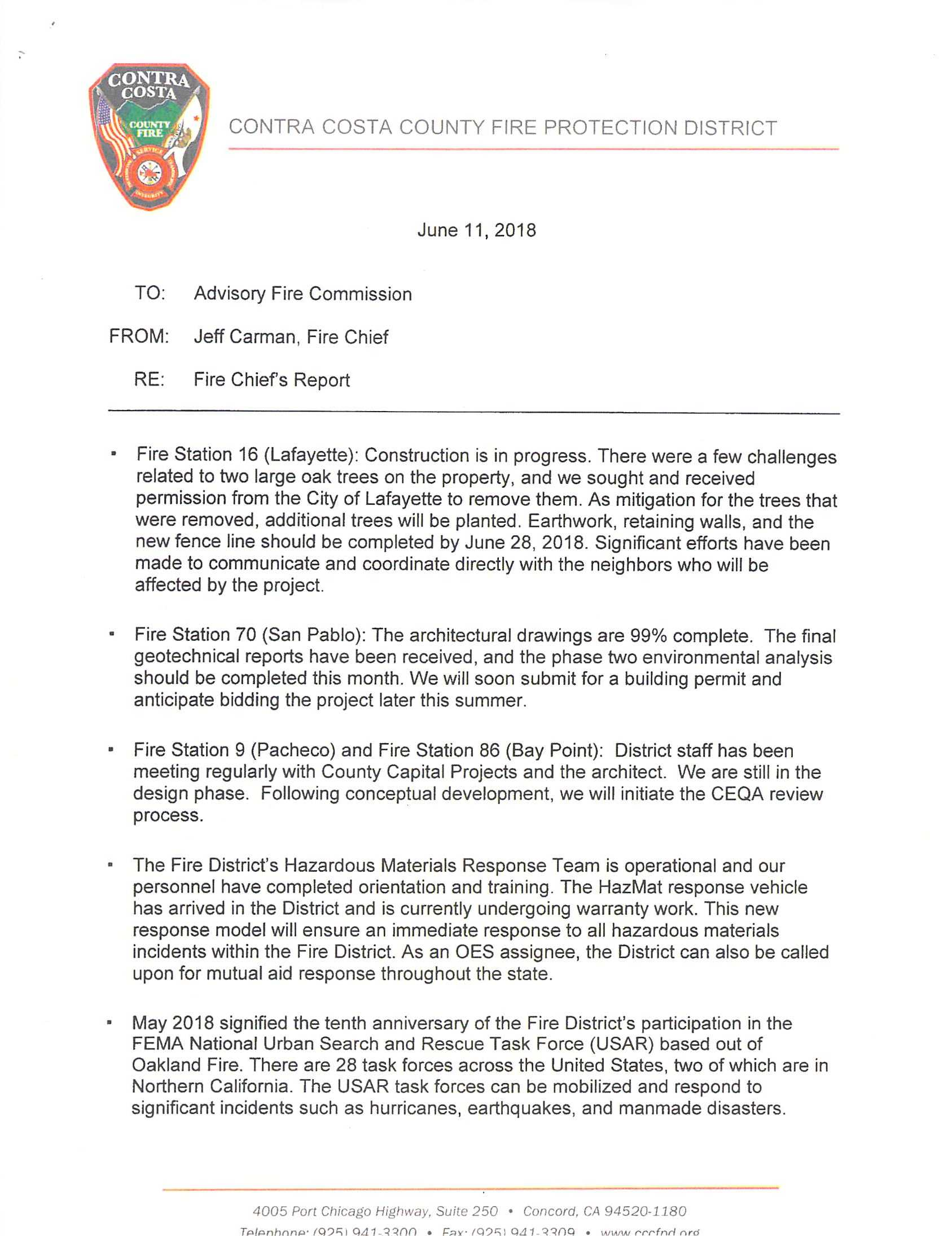 Contra Costa Fire Chief Report (1)_1.jpg
