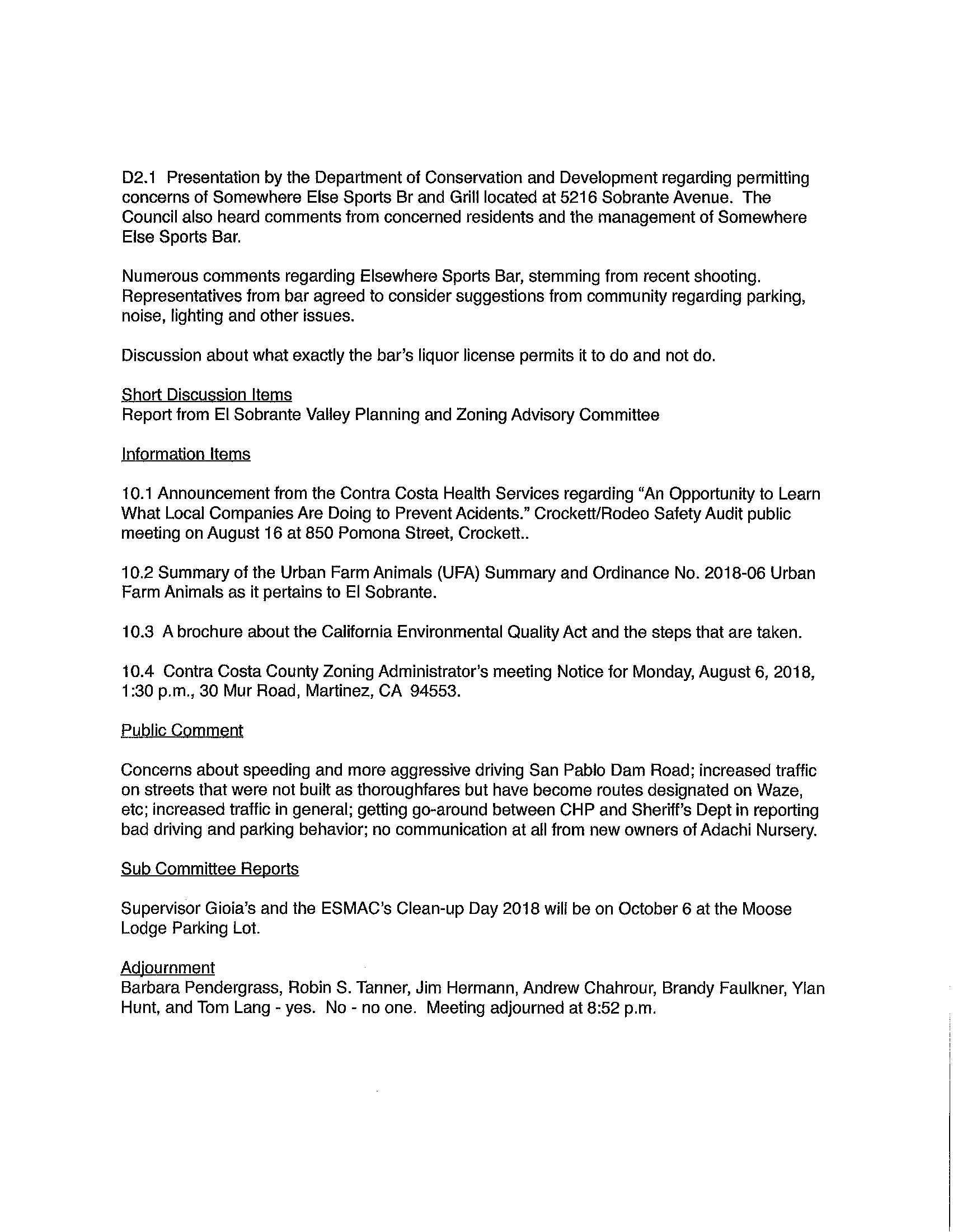 ESMAC Agenda 09.12.2018 (22 Pages)_4.jpg