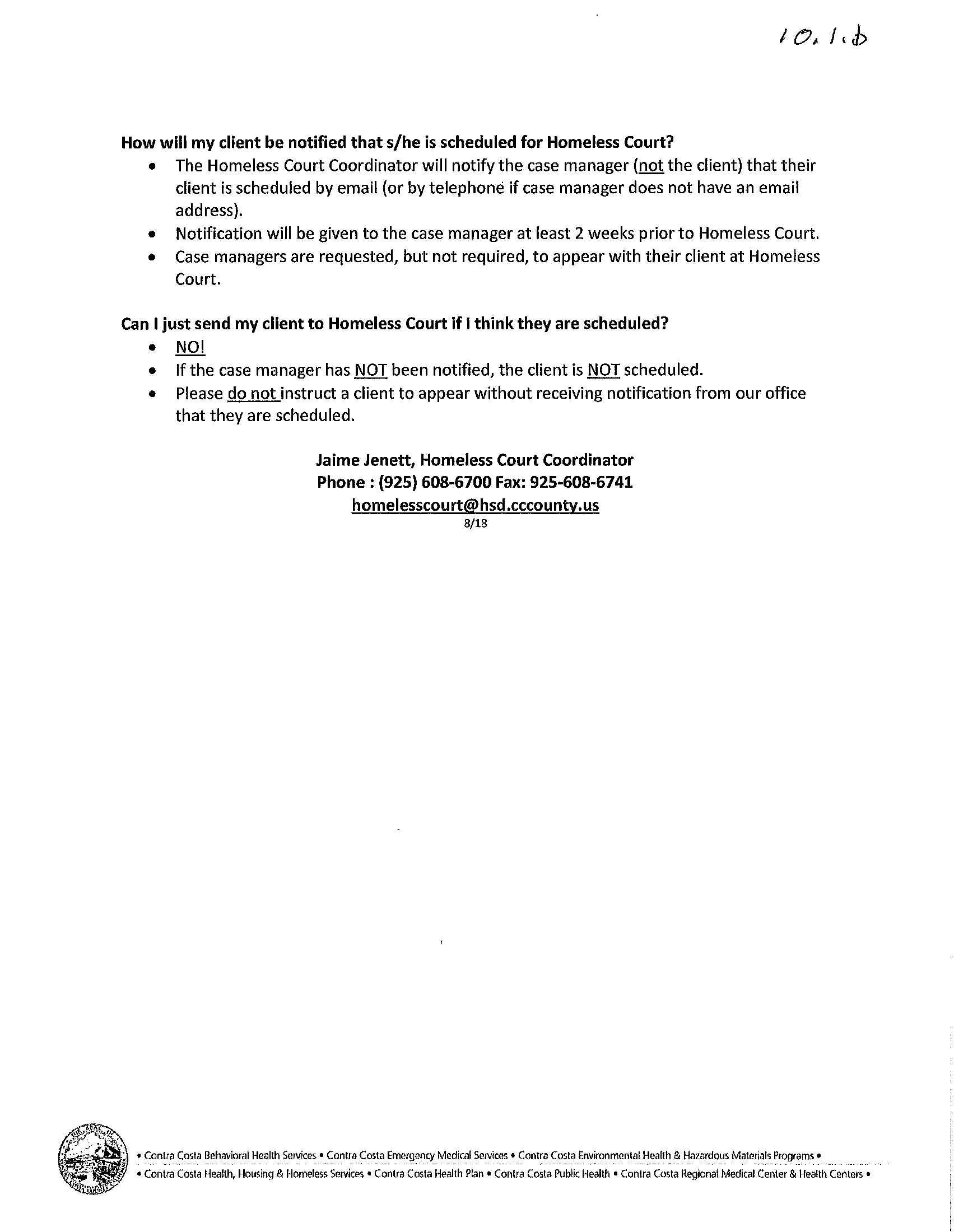 ESMAC Agenda 09.12.2018 (22 Pages)_9.jpg
