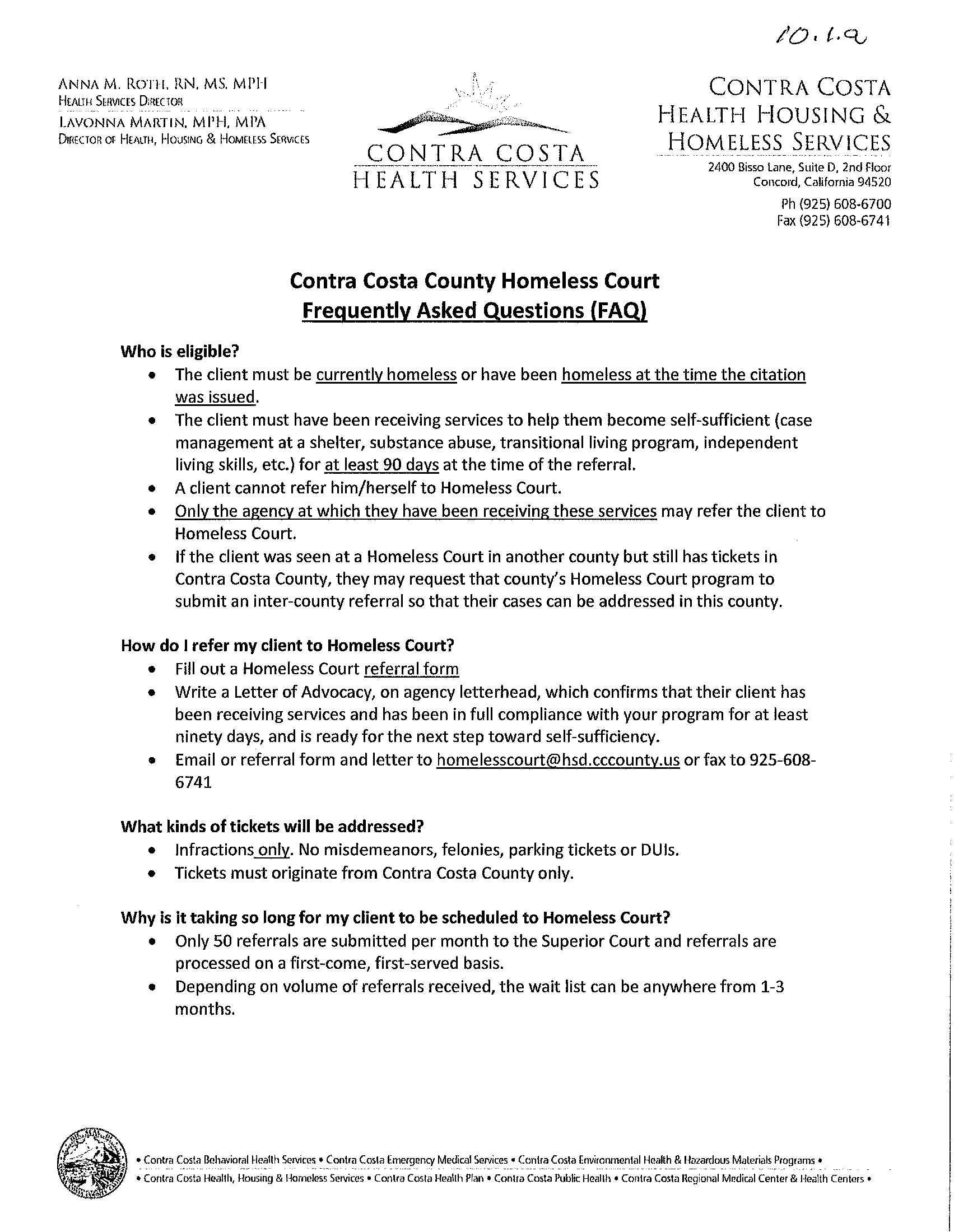 ESMAC Agenda 09.12.2018 (22 Pages)_8.jpg