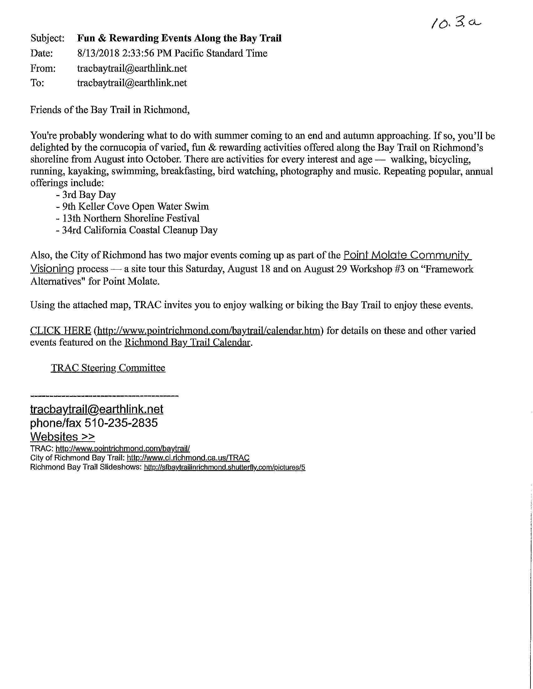 ESMAC Agenda 09.12.2018 (22 Pages)_13.jpg