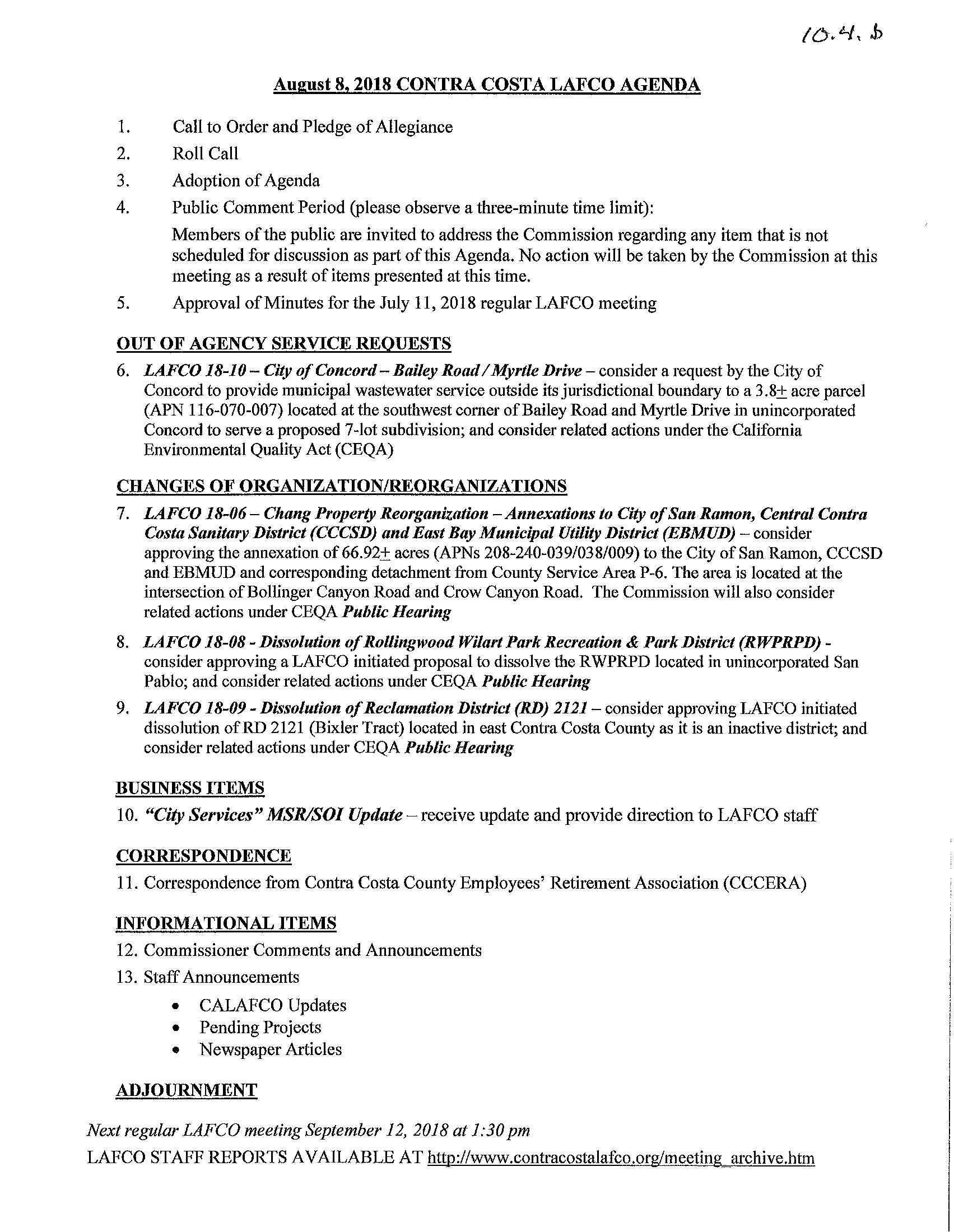 ESMAC Agenda 09.12.2018 (22 Pages)_16.jpg