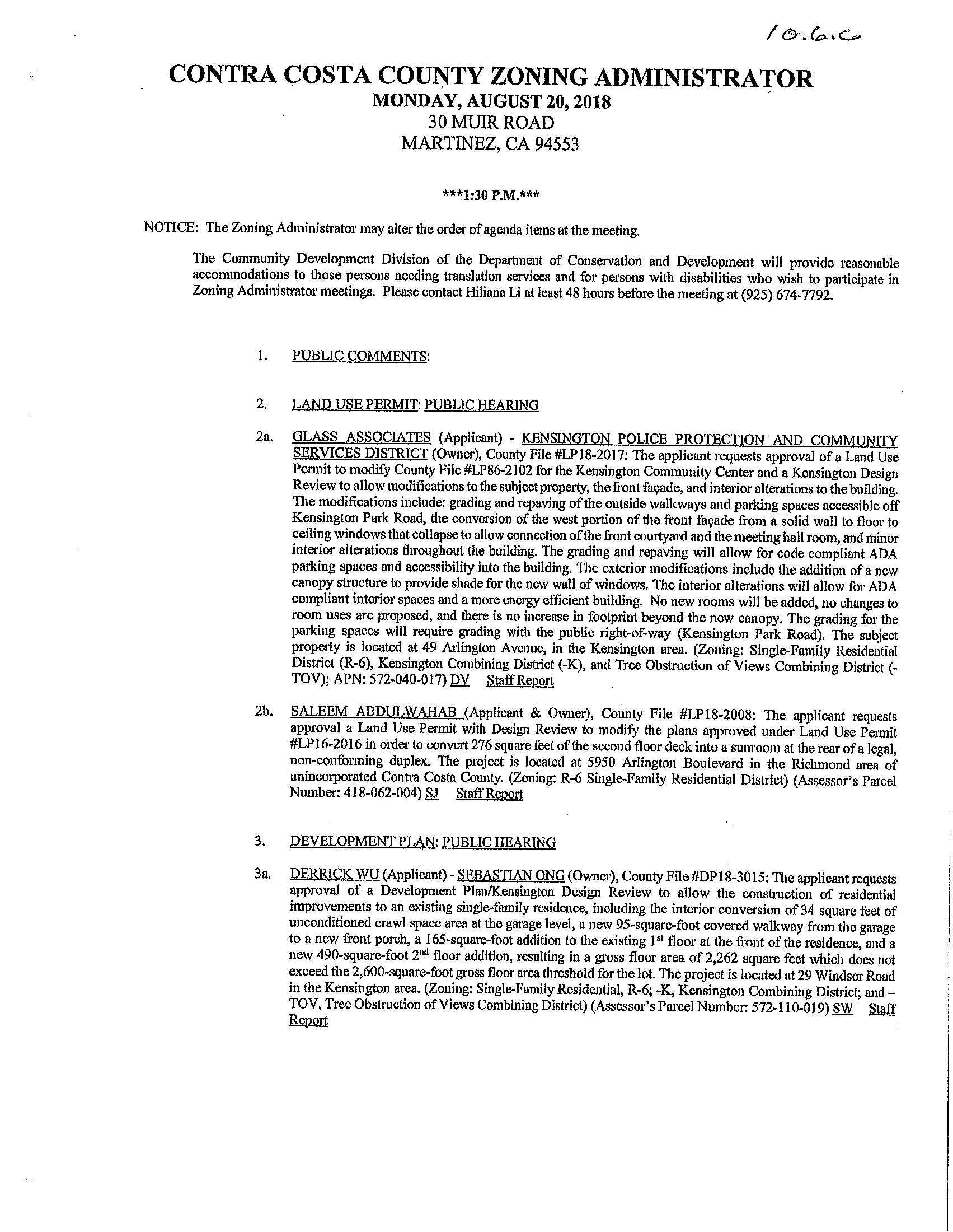 ESMAC Agenda 09.12.2018 (22 Pages)_21.jpg