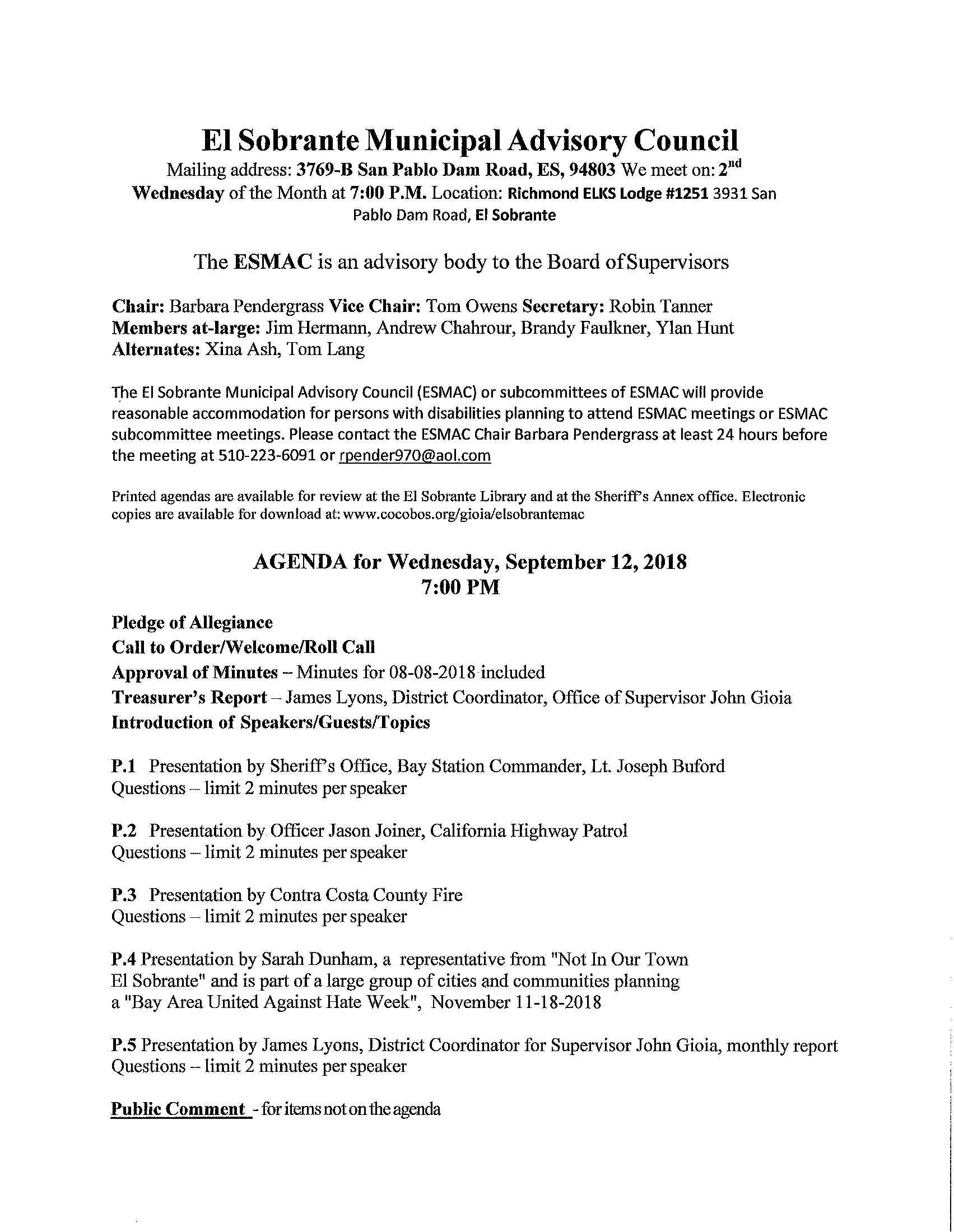 ESMAC Agenda 09.12.2018 (22 Pages)_1.jpg