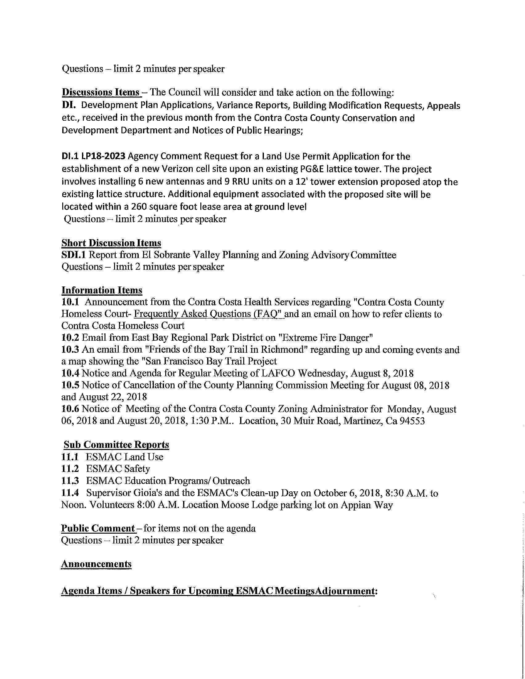 ESMAC Agenda 09.12.2018 (22 Pages)_2.jpg