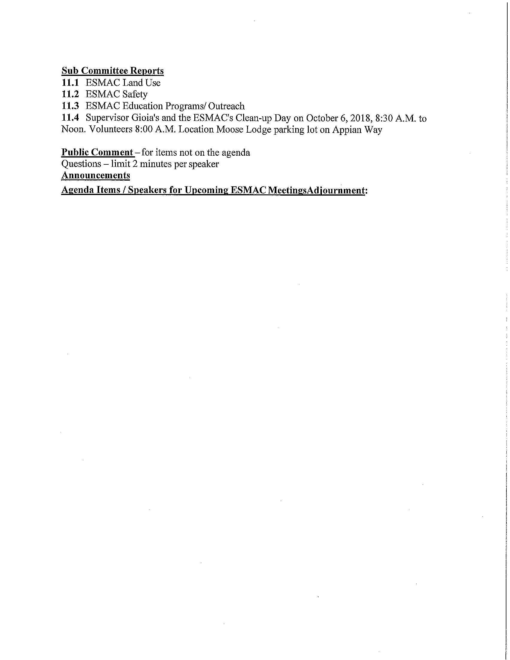 ESMAC Agenda 10.10.2018 (32 Pages)_3.jpg