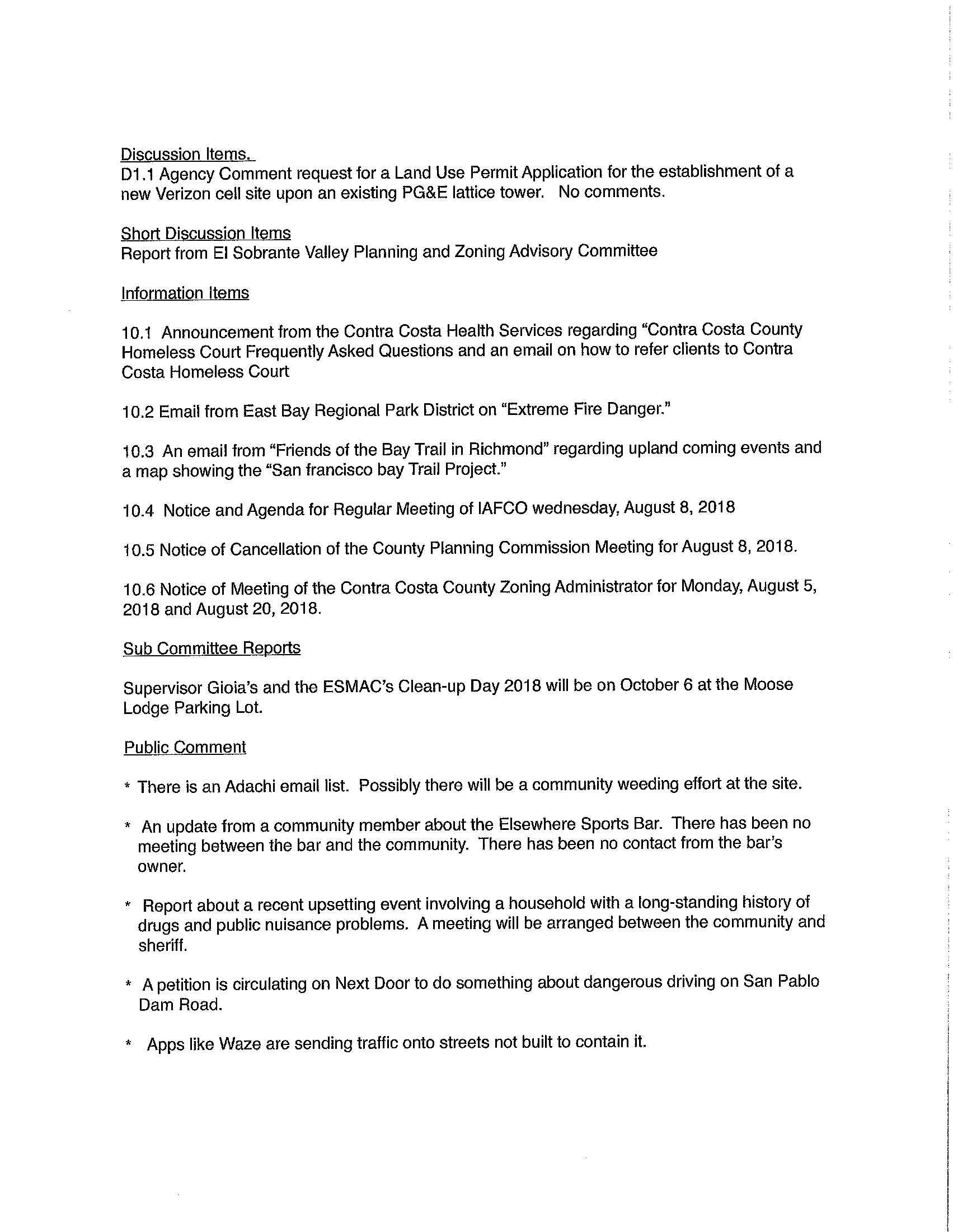 ESMAC Agenda 10.10.2018 (32 Pages)_5.jpg