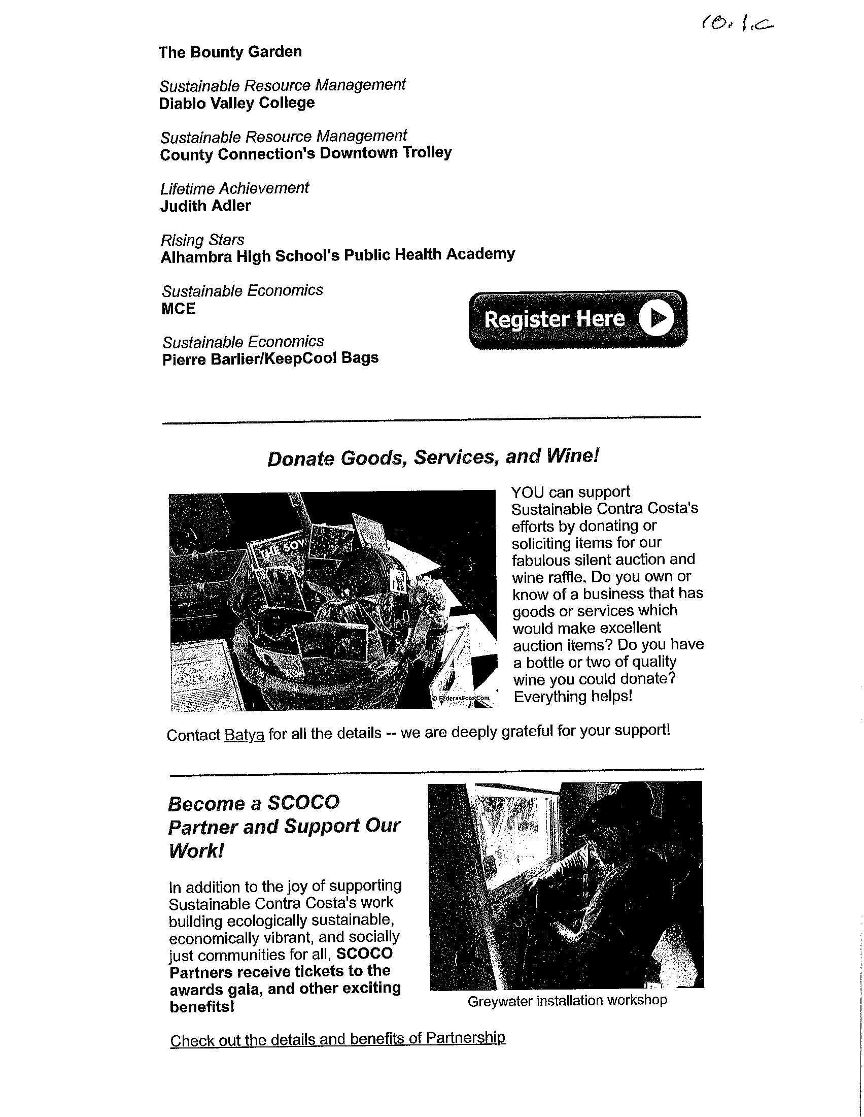 ESMAC Agenda 10.10.2018 (32 Pages)_15.jpg