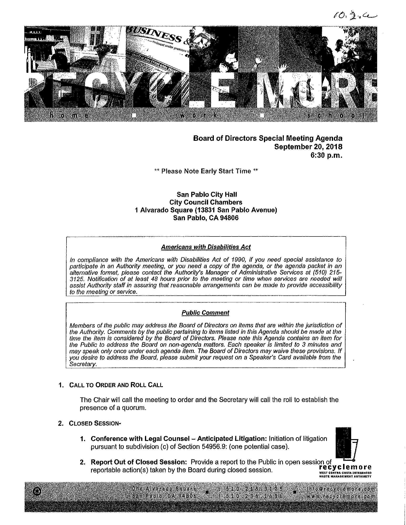 ESMAC Agenda 10.10.2018 (32 Pages)_17.jpg