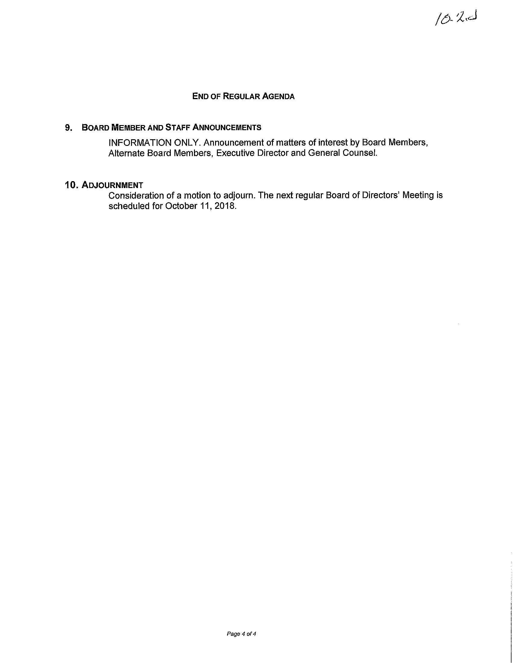 ESMAC Agenda 10.10.2018 (32 Pages)_20.jpg