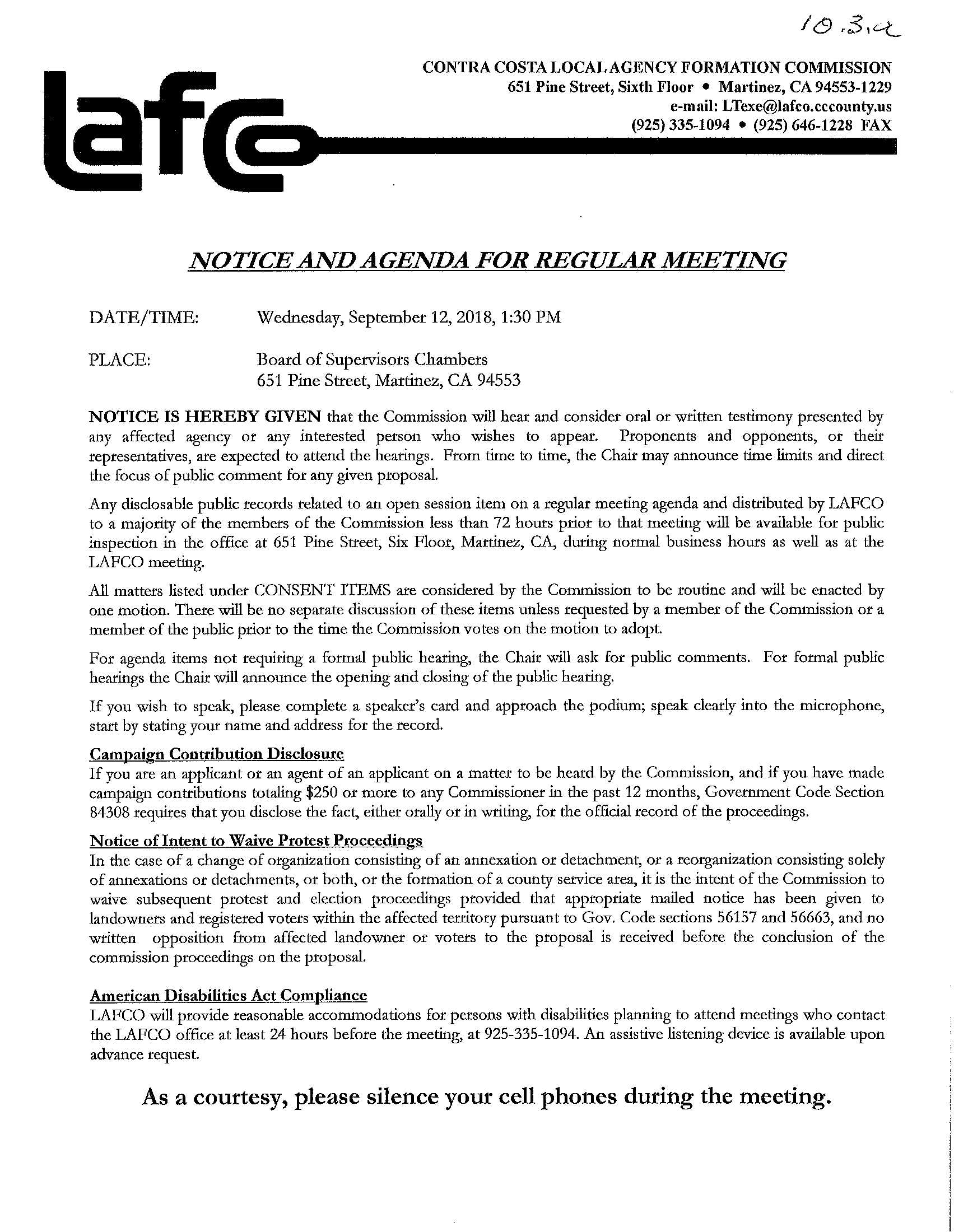 ESMAC Agenda 10.10.2018 (32 Pages)_21.jpg