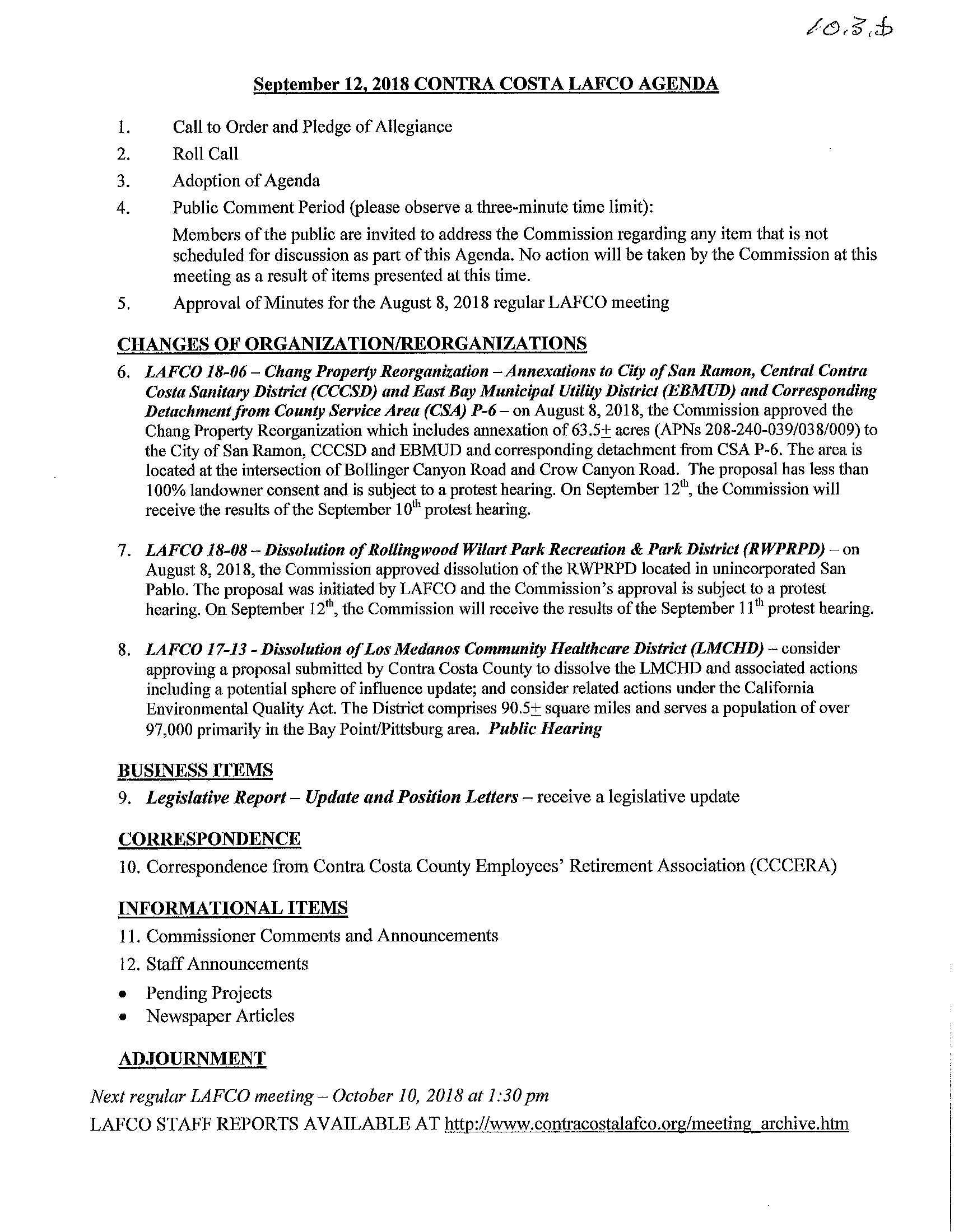 ESMAC Agenda 10.10.2018 (32 Pages)_22.jpg