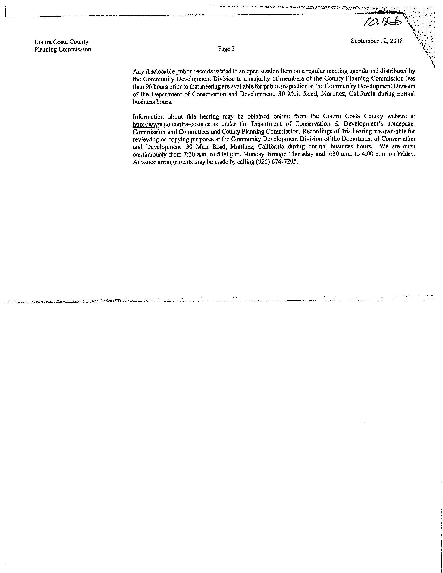 ESMAC Agenda 10.10.2018 (32 Pages)_24.jpg